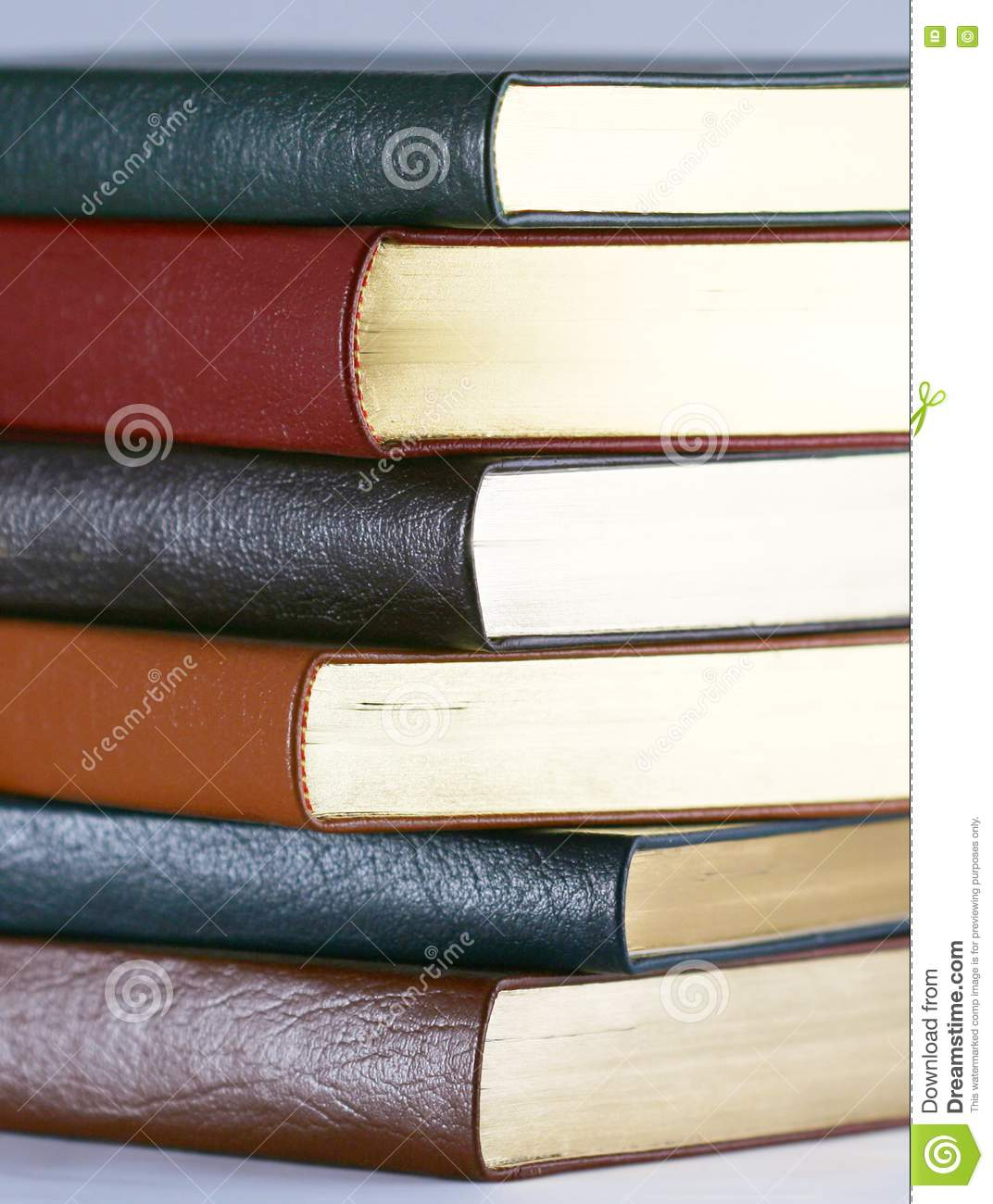 leather bound book royalty - photo #19