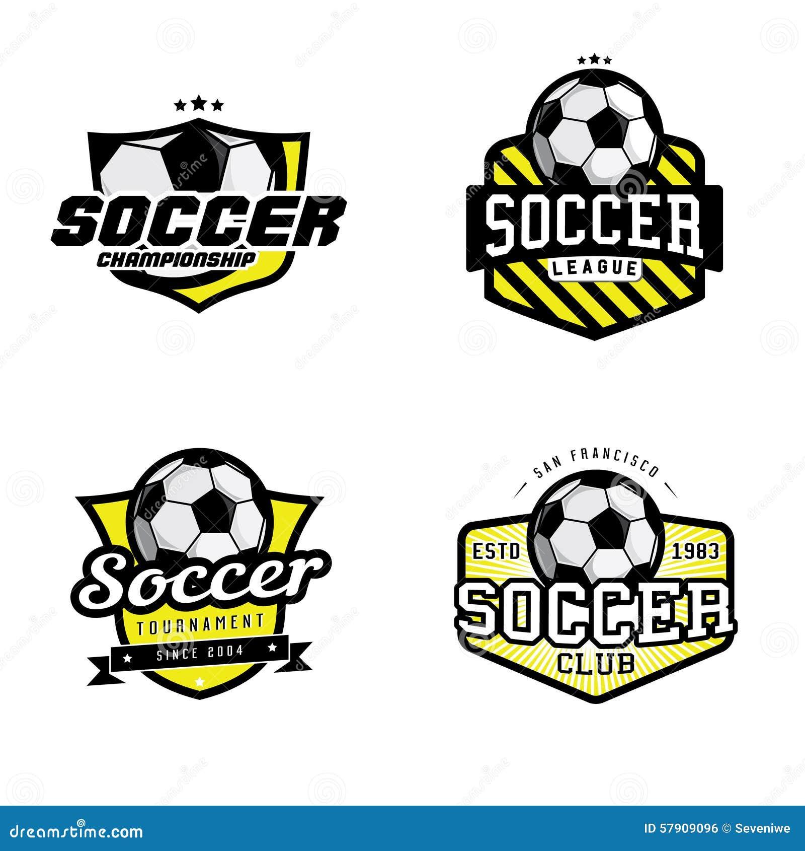 T Shirt Design For Soccer Bcd Tofu House