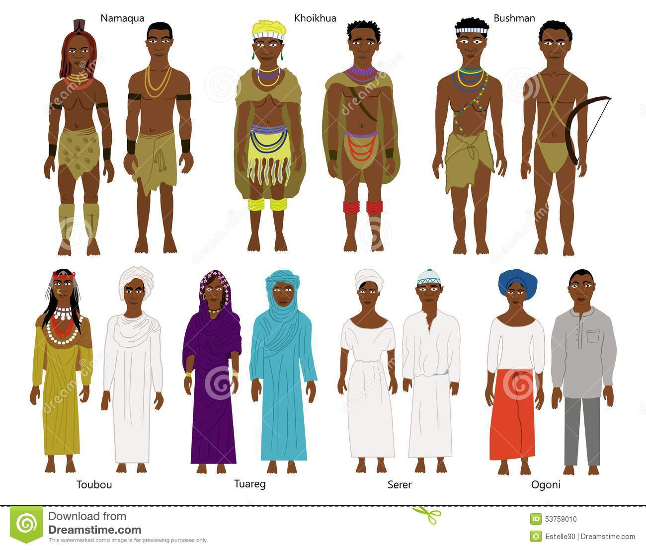 """comparing and contrasting african bushmen and iroquois myths Comparing and contrasting african bushmen and iroquois myths  comparing and contrasting (quoted from jim stover, """"writing about literature"""") one of the best methods to help us clarify our."""