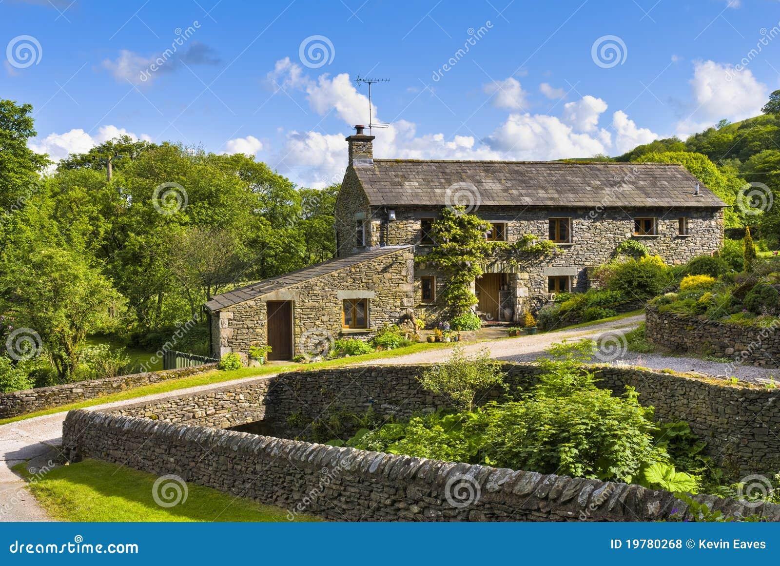 Set sten för bygdhus