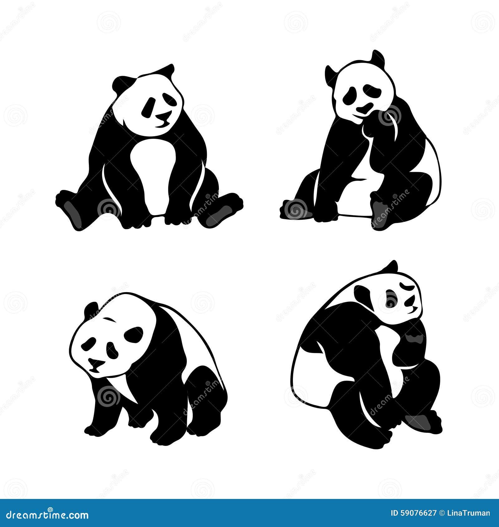 disegni di animal i