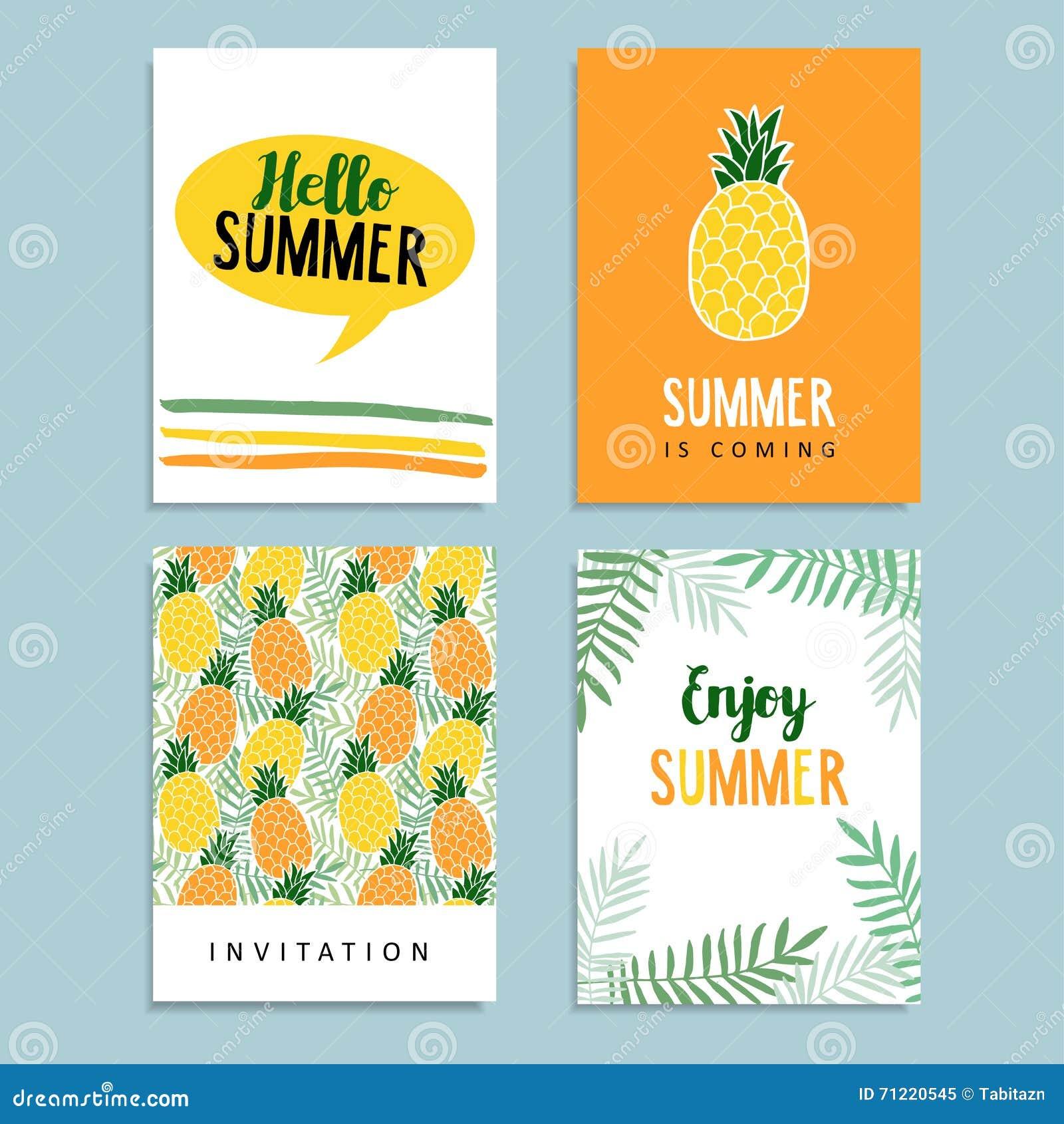 Creative Birthday Invitation with great invitations design