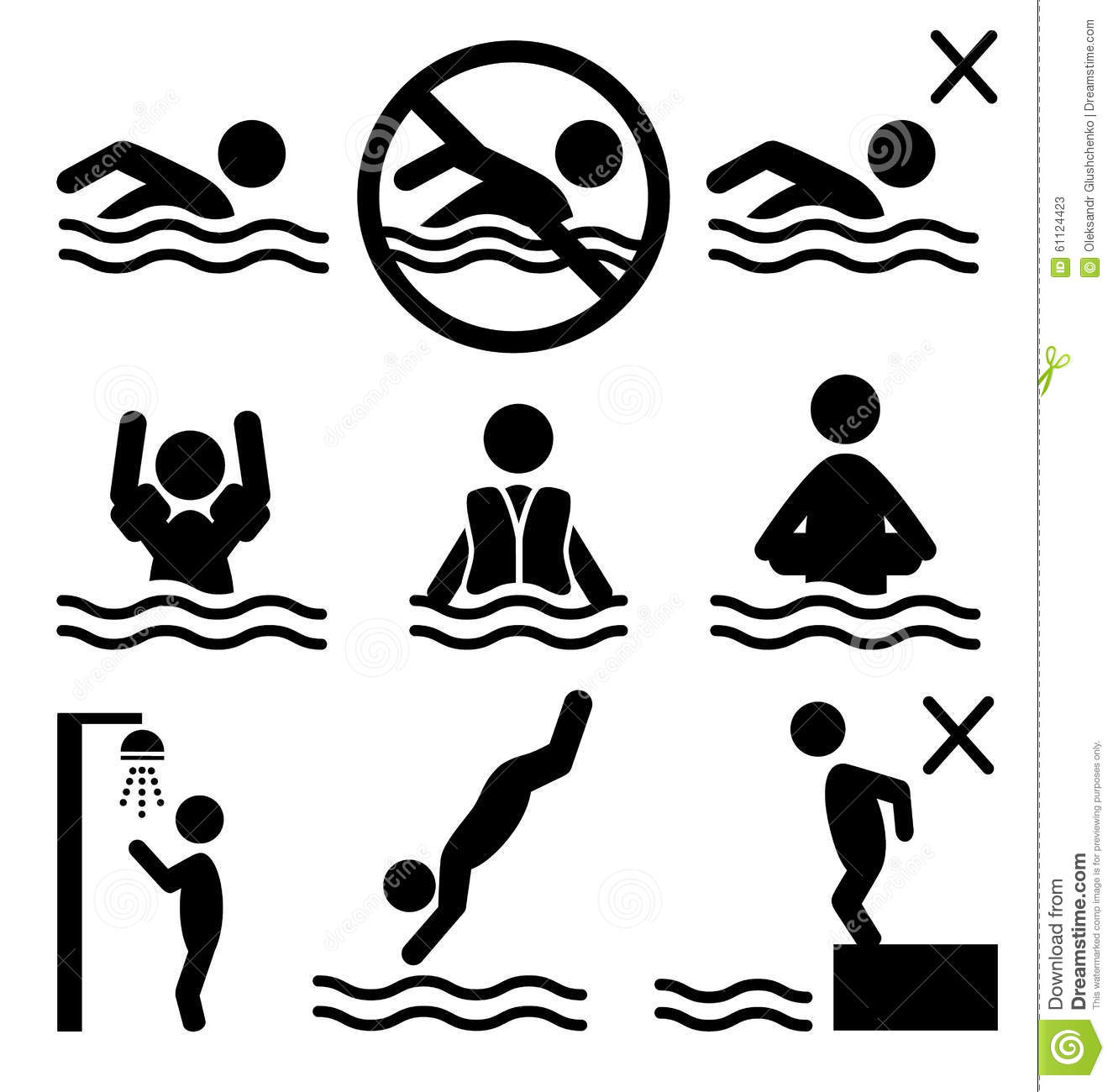 Stock Illustration Set Summer Swim Water Information Flat People Pictogram Icon Isolated White Background Image61124423 also Go Kart further Car Packed Full Of Family Members Driving On Vacation 223483 besides Road Bully Driver Rage Stick Figure Pictogram Icons Gm533347367 56153094 besides 533347367. on driving car icons