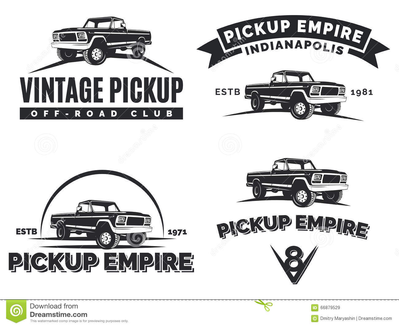Extended Family Clipart Black And White furthermore Coche De Epoca also Old Cars Coloring Pages moreover Classic Car Collector Beetle Car Coloring Pages in addition Vintage Lo otive Train Drawing 910620. on old antique cars