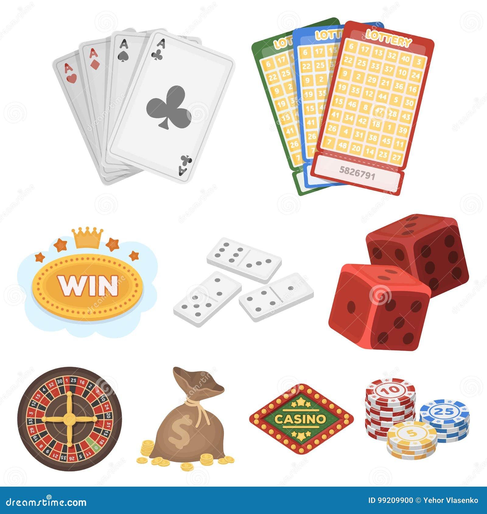 Gambling stock symbols online casino scams uk