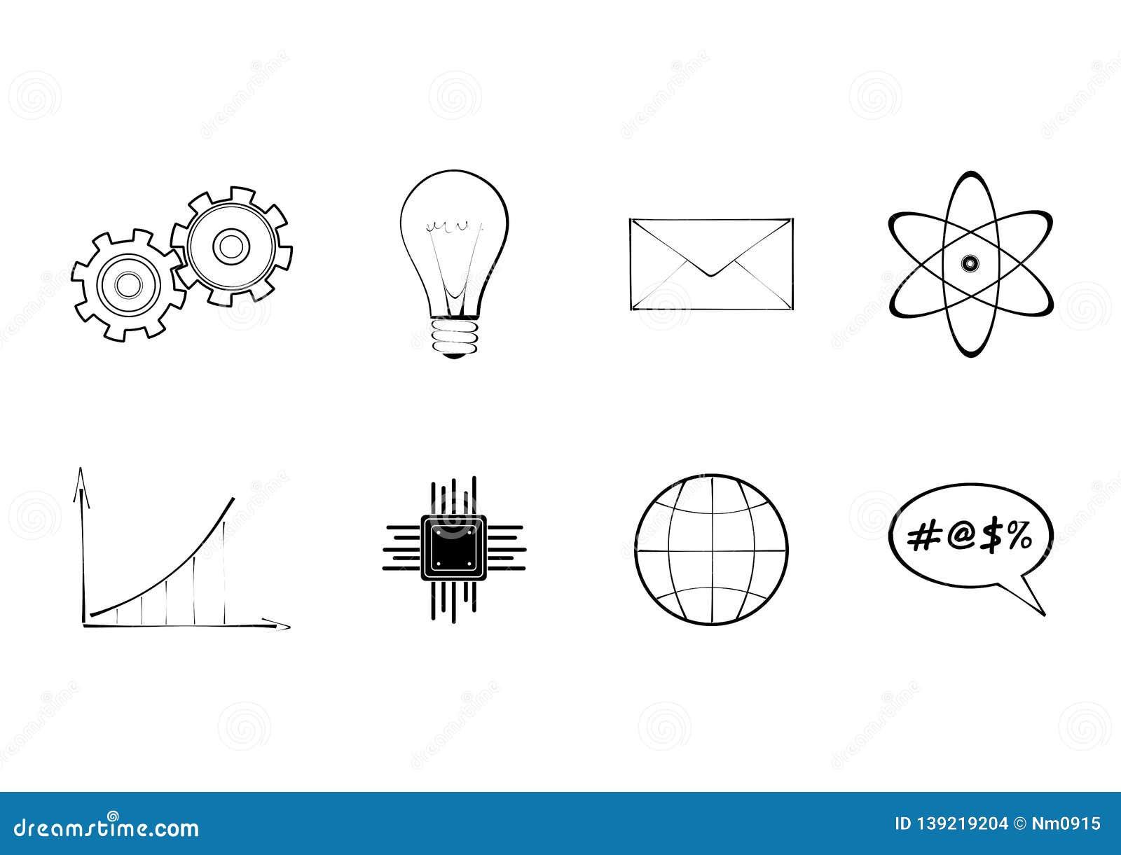 Envelope Schematic - Wiring Diagrams Dock
