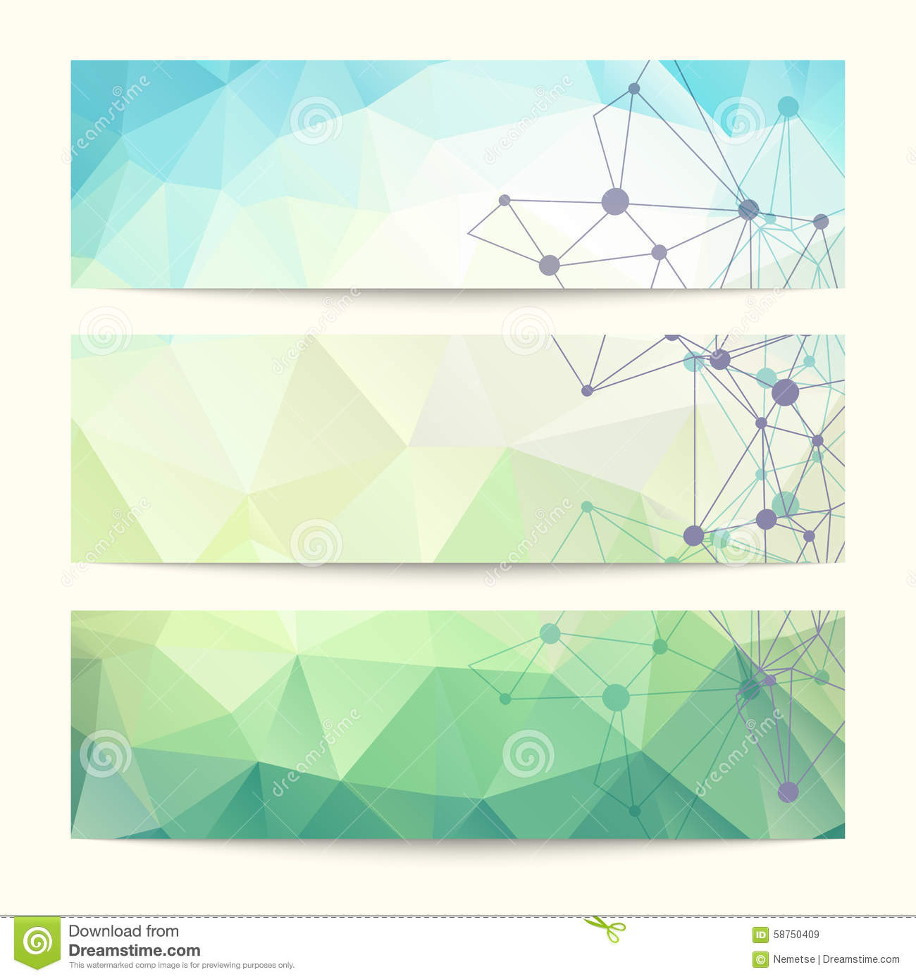 Design banner free download - Royalty Free Vector