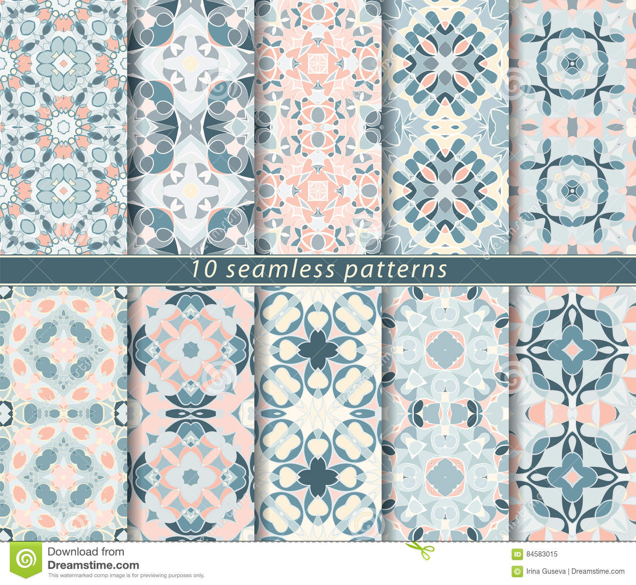 Ten-shades-of-gray-any-shade-of-blue-an-irreverant-look-at-local.