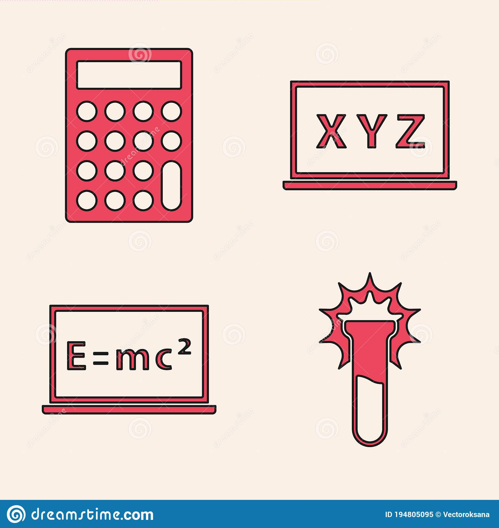 Financial Accounting Accountant PNG, Clipart, Accountant, Accounting, Accounting  Equation, Area, Art Free PNG Download