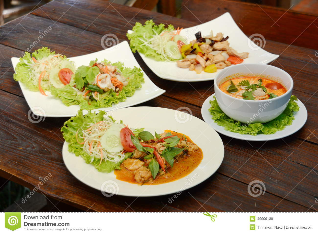 asian cuisine thailand foods essay Of all the asian cuisines, thai cuisine is the most overrated tom yum is just well, lacks the sensitivities and classy character of the vietnamese pho i am a big fan of vietnamese, indian, malay and chinese cuisine (on the asian cuisine front.