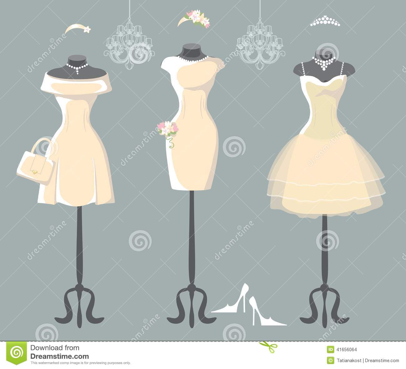 Bodice Stock Illustrations – 351 Bodice Stock Illustrations, Vectors ...