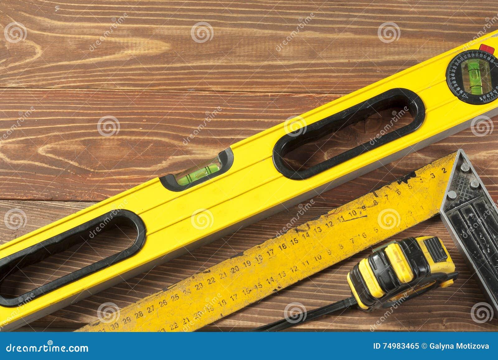 construction level ruler royalty
