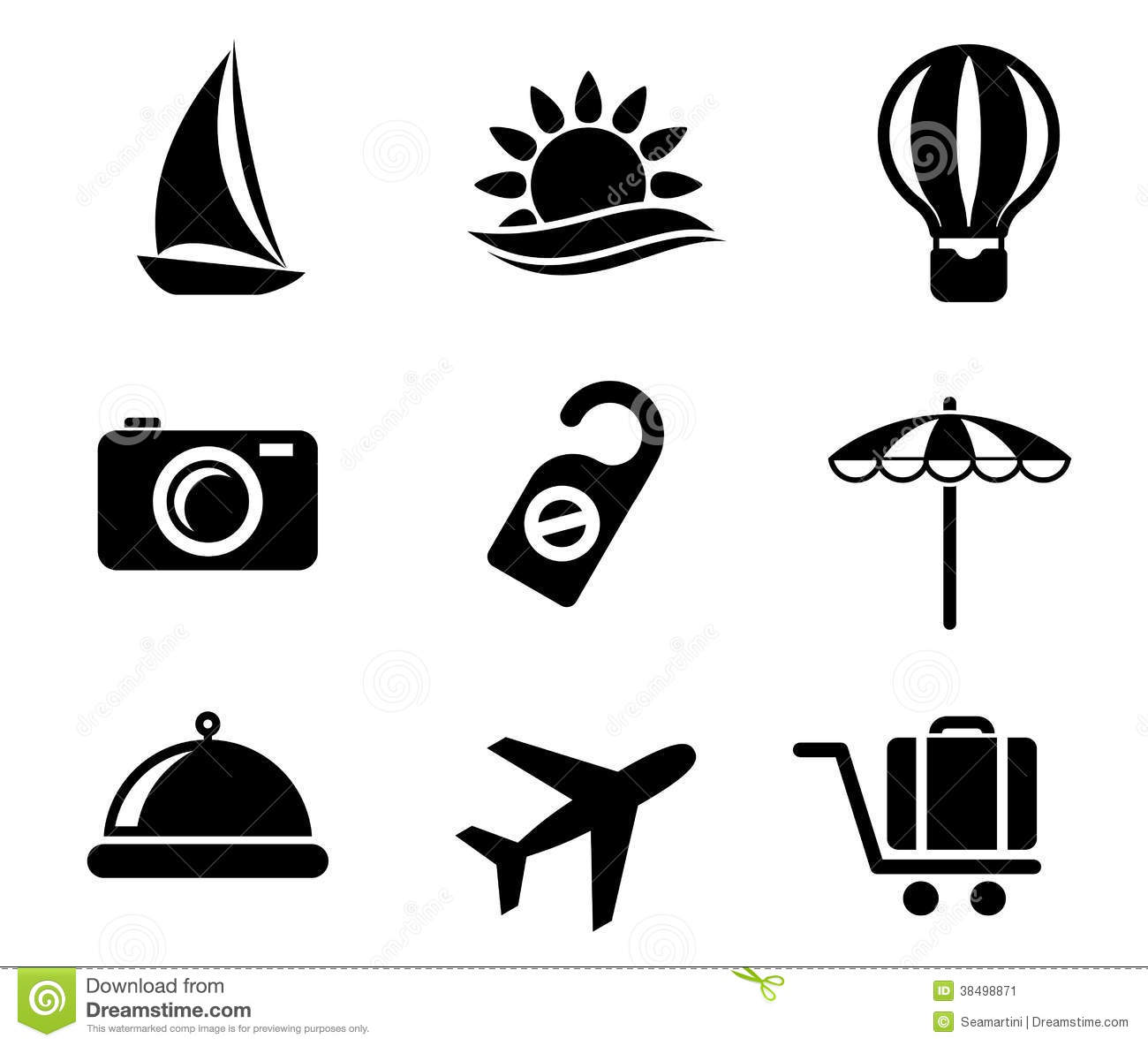 Stock Image Set Travel Tourism Icons Image38498871 moreover Stock Illustration Quotes Motivation Life Happiness Morning Lettering Set Calligraphy Inspirational Quote Motivational Quote Design Image69855094 together with Orientation as well Design Houses A Unique Terrace Pyramid Roof additionally 69665125457334503. on tropical house design