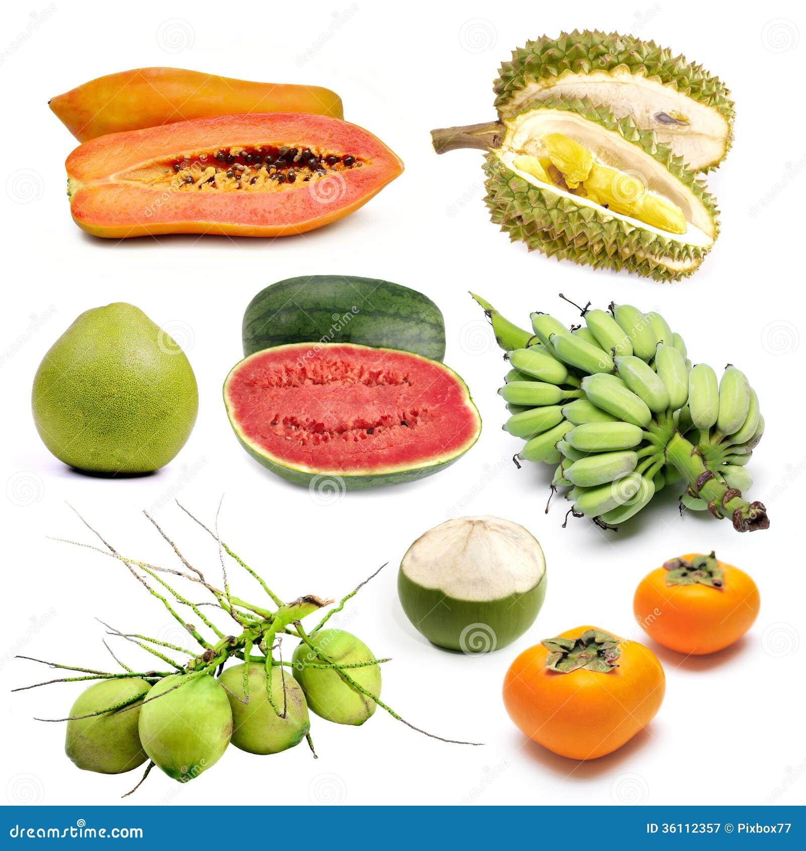 Organic Food List A Z