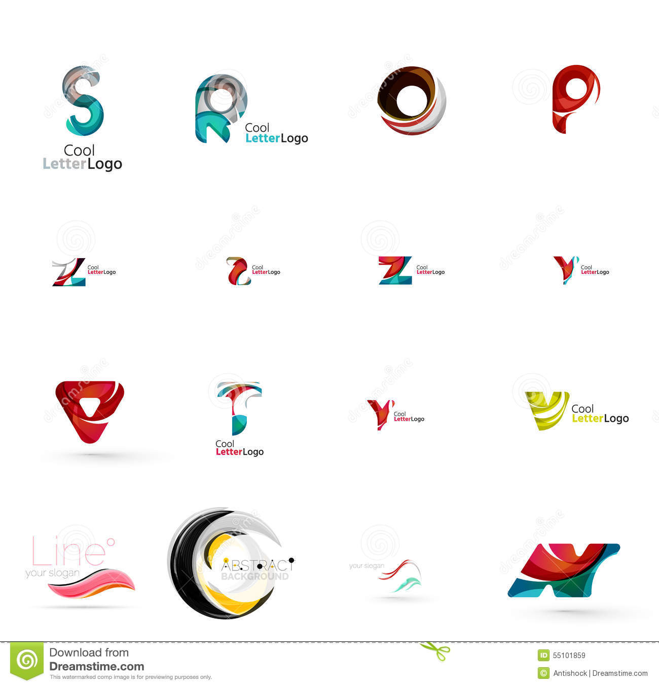 Related Keywords Amp Suggestions For New Company Logo Ideas