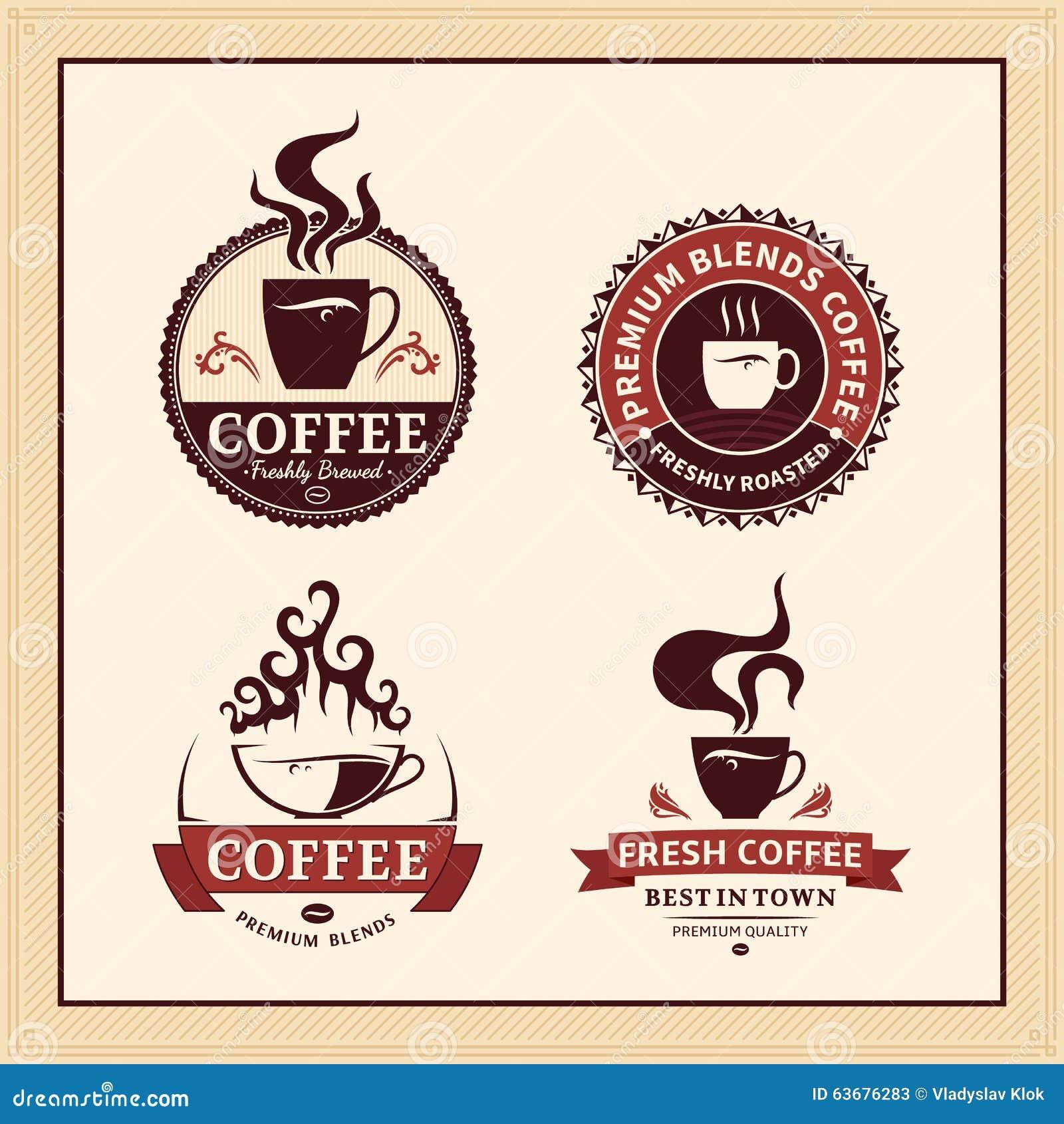 Art logo logo s coffee logo coffee shop coffee design shop logo coffee - Bar Coffee Coffeehouse Design