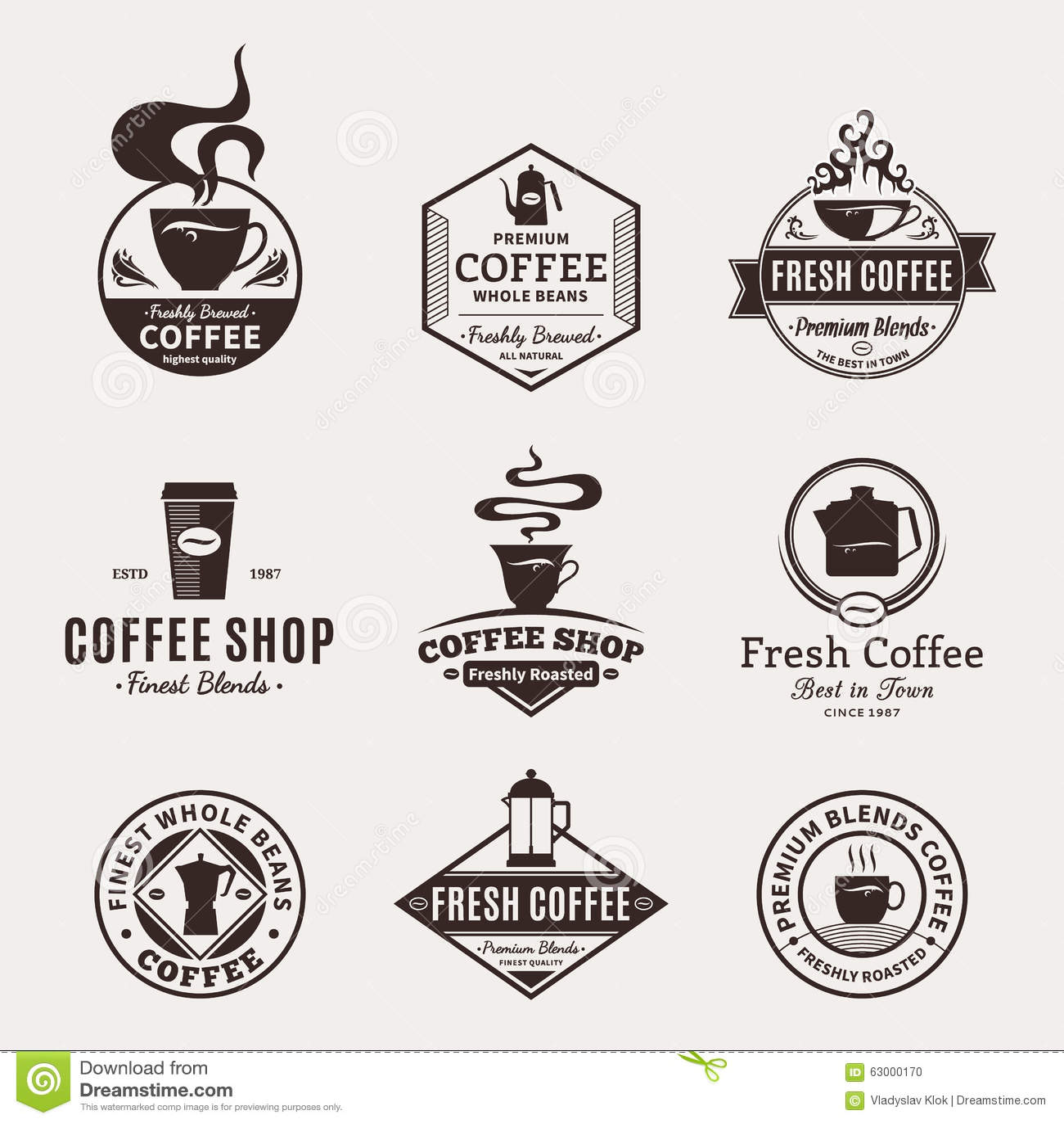 Art logo logo s coffee logo coffee shop coffee design shop logo coffee - Bar Coffee Coffeehouse Design Espresso Restaurant Set Shop