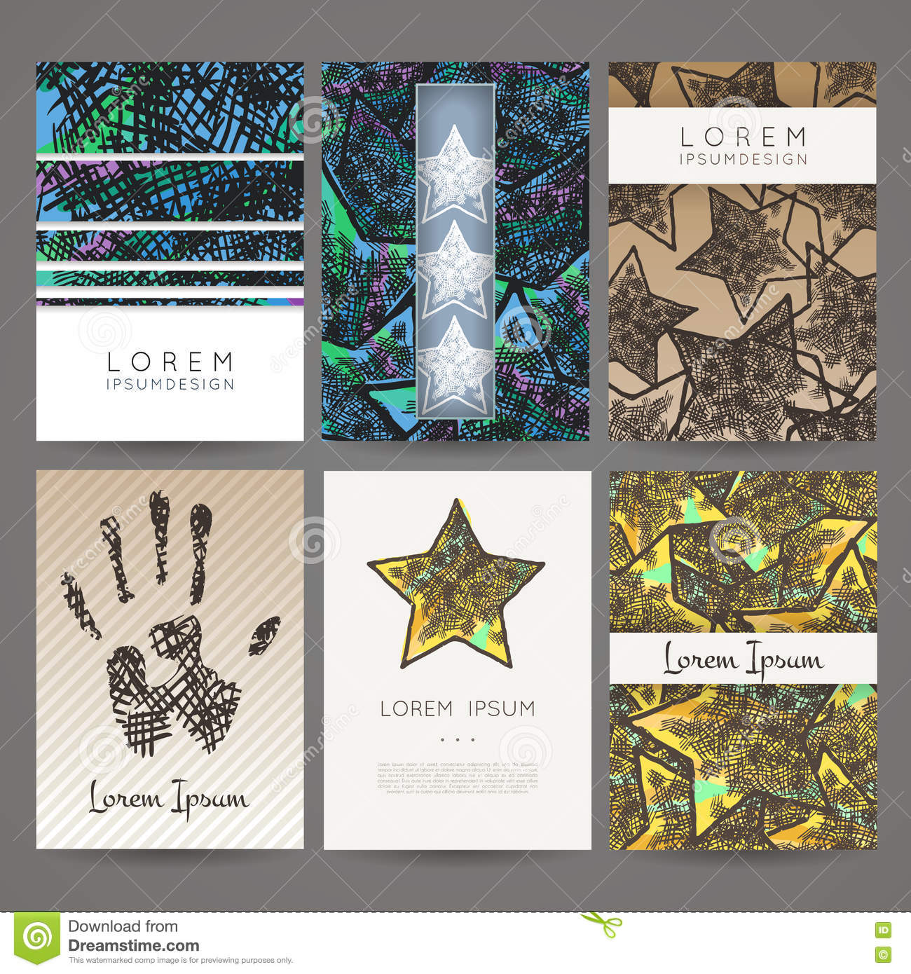 Descargar business card star gratis choice image card design and business card star download gratis images card design and card business card star make business cards reheart Gallery