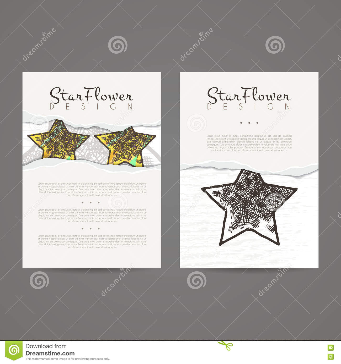 Business card star download choice image card design and card template business card star free download choice image card design and card business card star free download reheart Choice Image