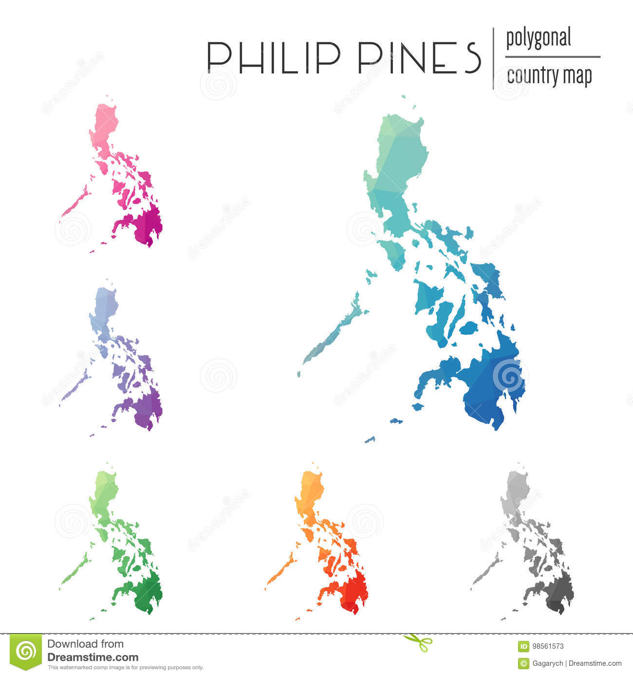 Set Of Vector Polygonal Philippines Maps. Stock Vector ... Philippine Country Map on philippines country information, philippines world map, philippines campaign map, philippines islands, philippines on map, philippines road map, philippines country outline, philippines ocean map, philippines physical features map, philippines country profile, philippines street map, philippines country code, philippines new zealand map, philippines country flag, philippines political map, philippines language map, philippines beaches, san jose antique philippines map, philippines division map, philippines landform map,