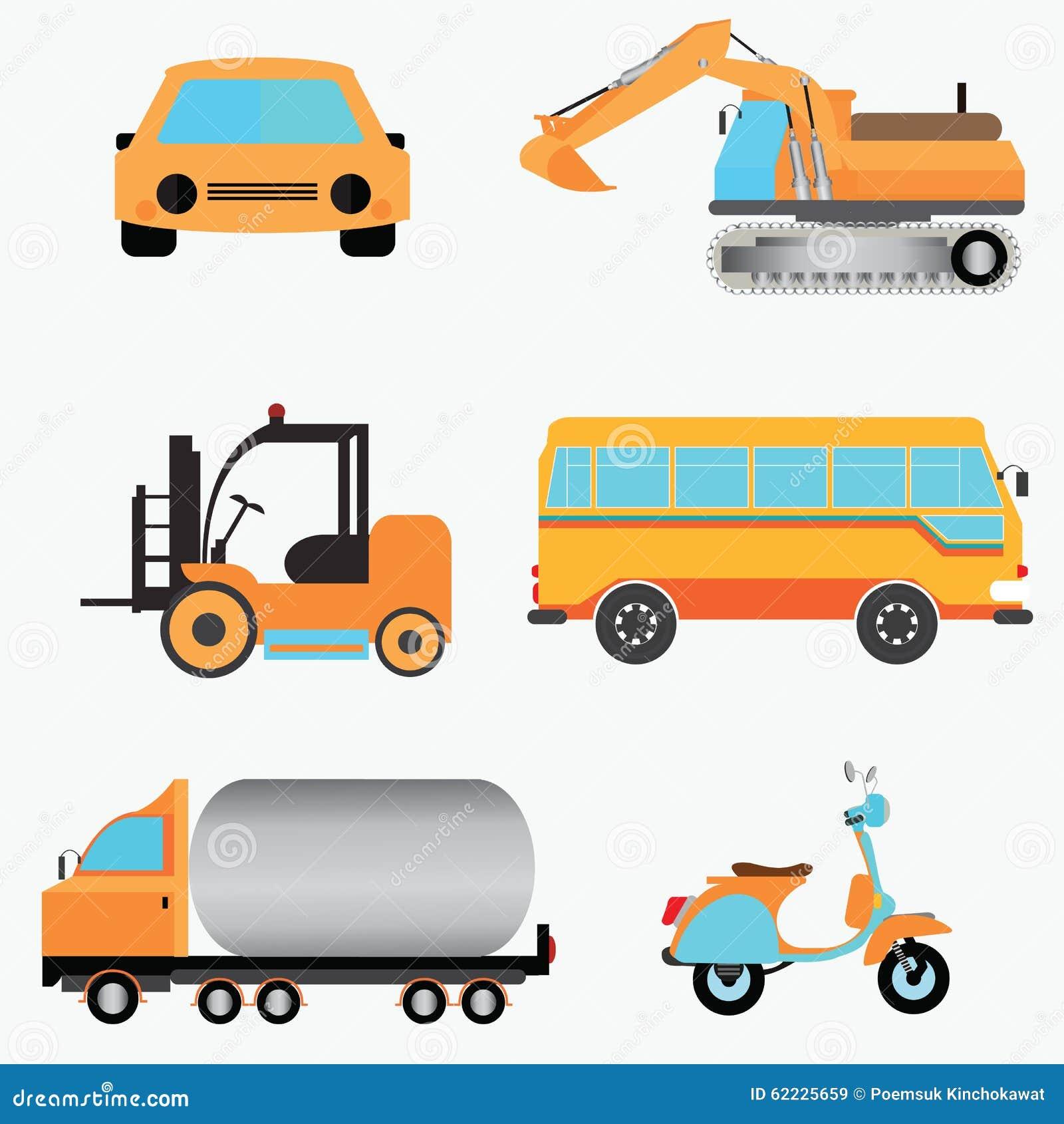 Lorry Transport Business Plan