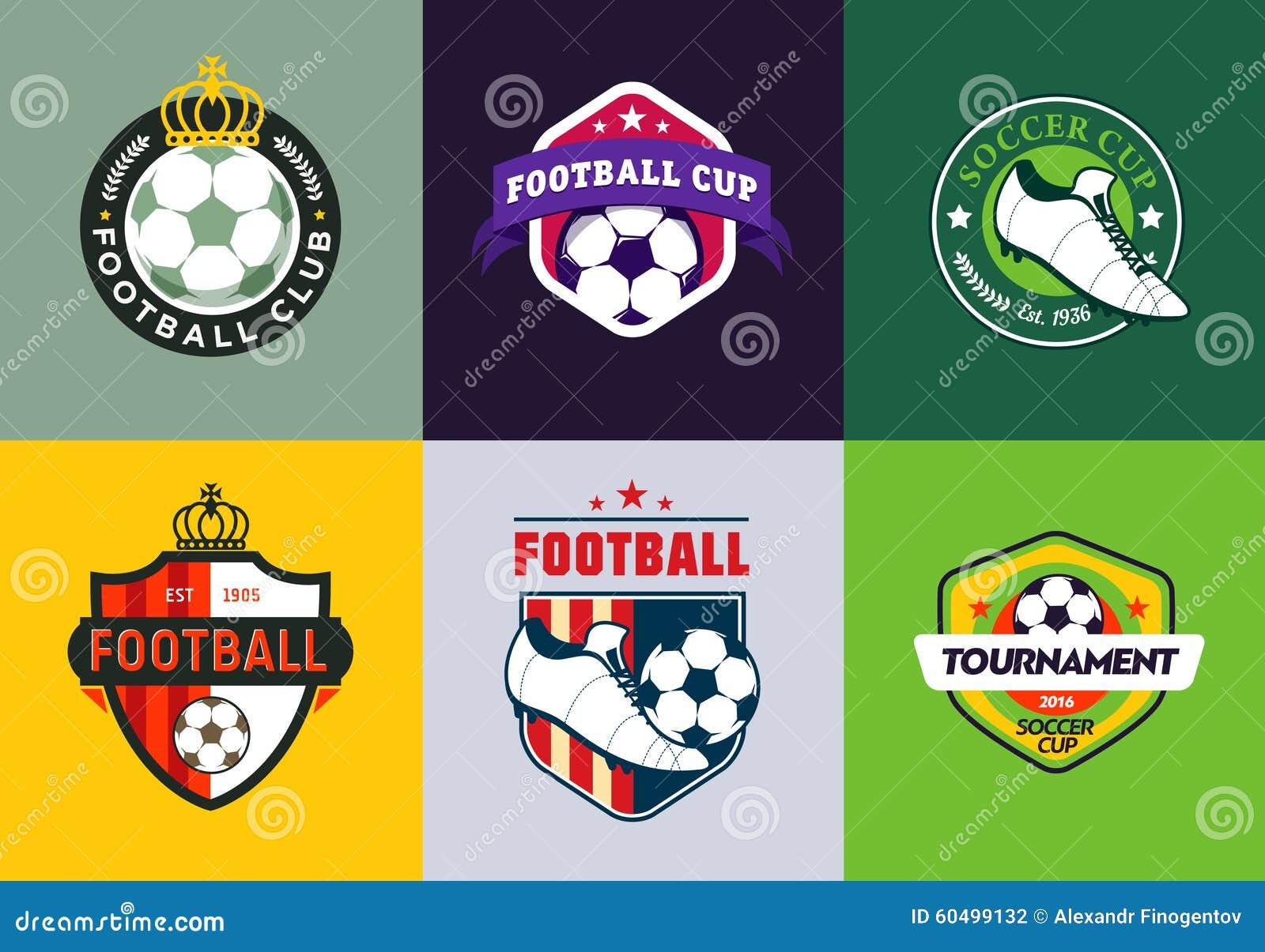 Как сделать футбольный логотип в фотошопе