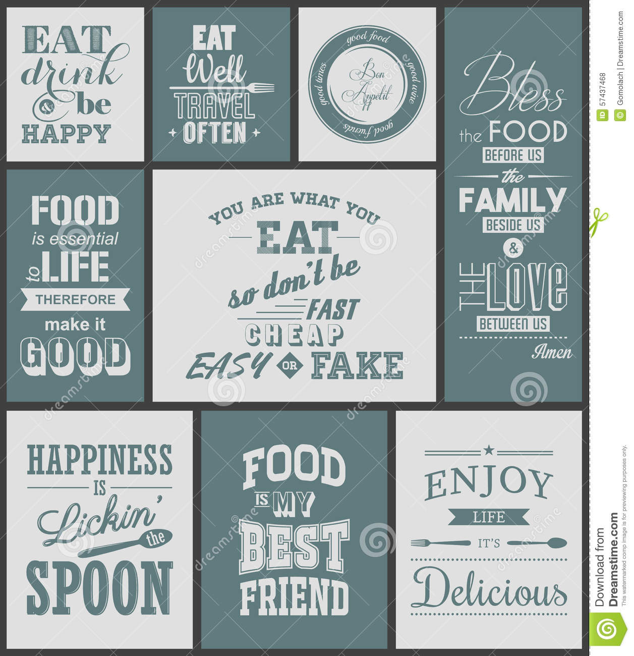 Image Result For How To Set A Raw Food Kitchen Up