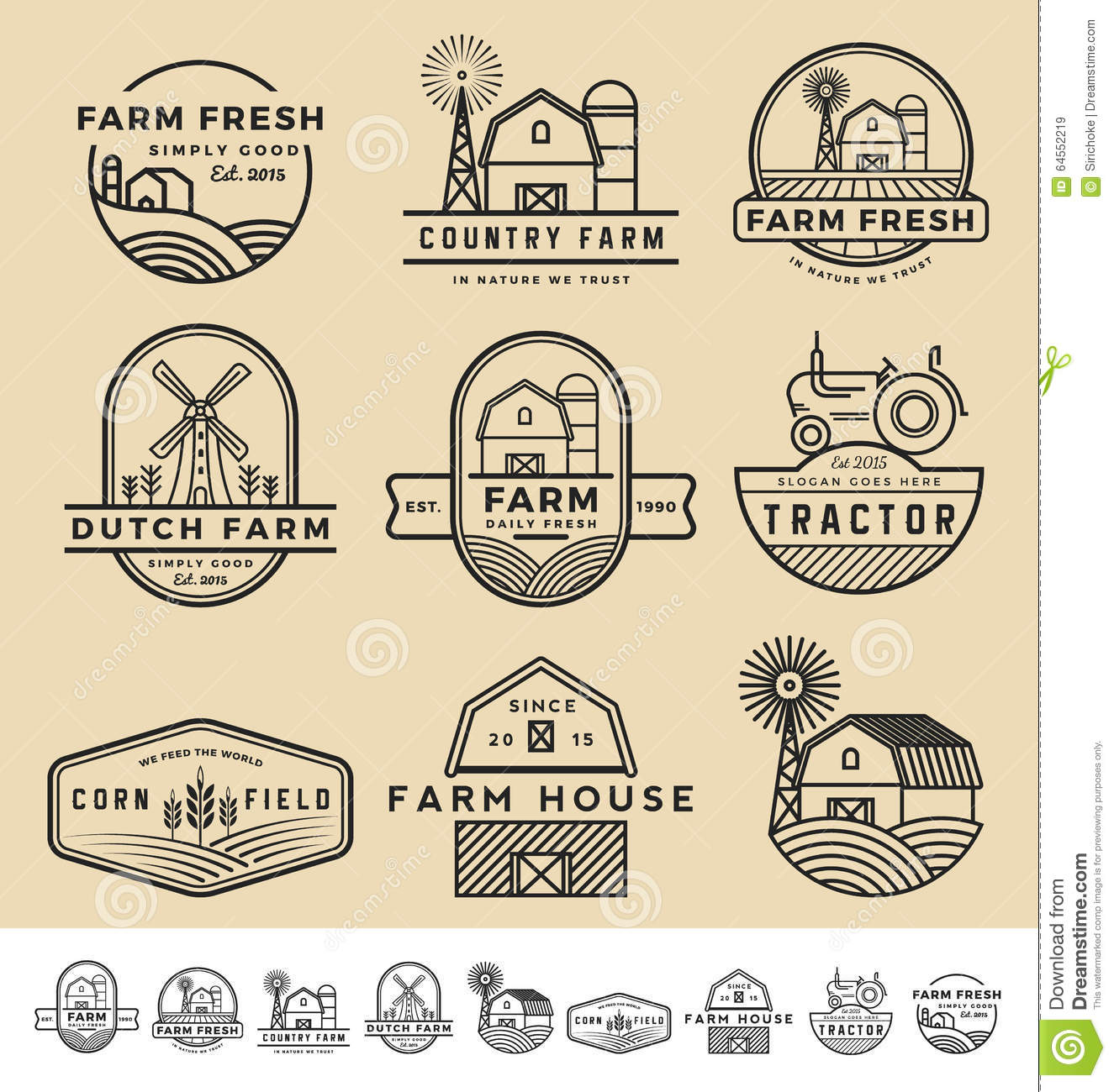 vintage farmhouse designs html with Farm Fresh Food Label Barn Silo Vector Illustration on Botanical Stems Framed Wall Art Set Of 4 further Industrial Farmhouse Diy Projects besides Backless Wood And Metal Industrial Counter Stool further Jolie French Bed likewise Rachel Ashwell Shabby Chic Petticoat White Duvet p 17225.