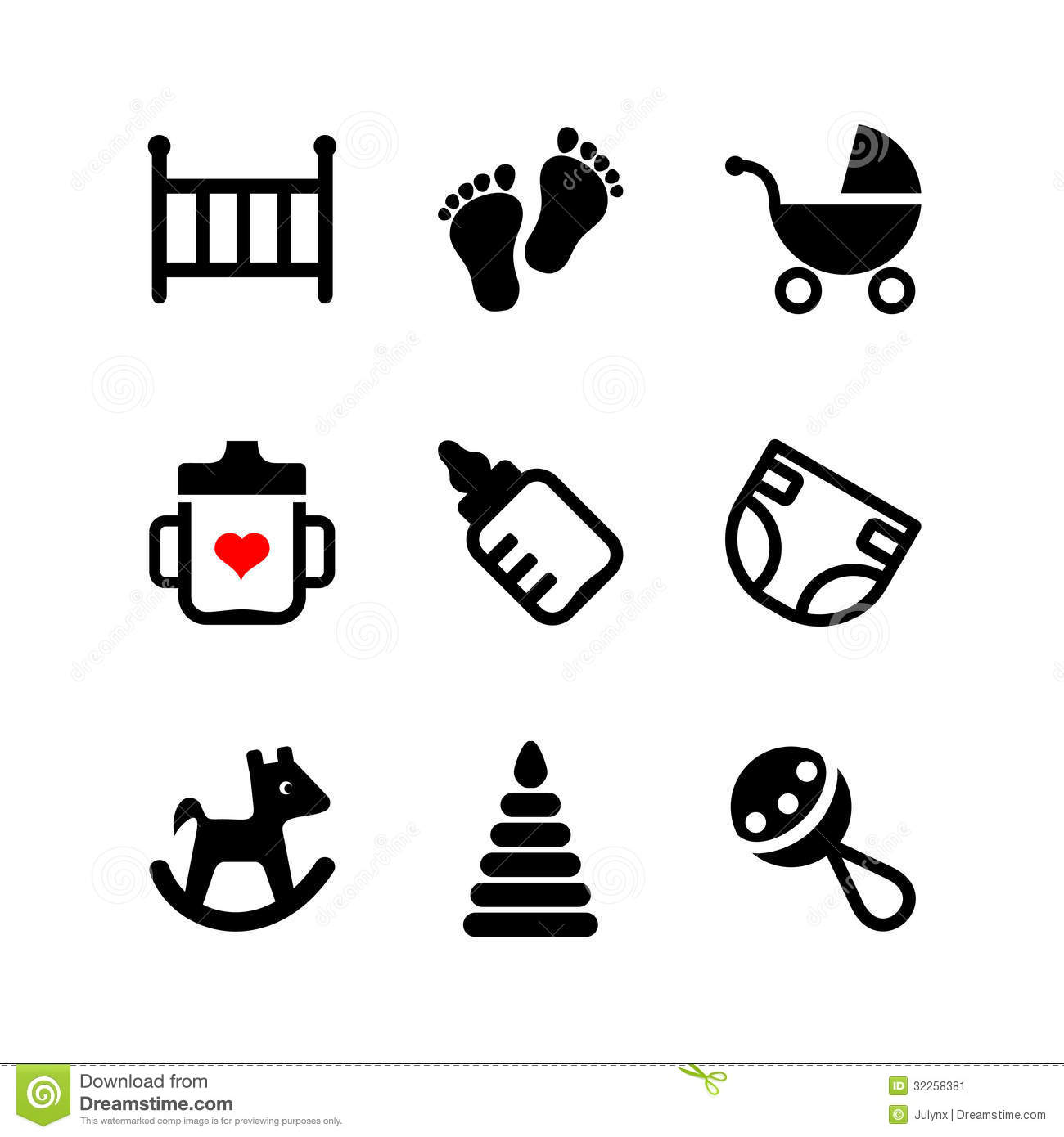 101508 Clothes Outline Icons likewise Stock Images Shut Up Illustration Character Hand Over Mouth Image30733484 in addition Sandwich Pictures also Stock Photo Silhouette Pregnant Woman Image23991960 in addition Snips And Snails And Puppy Dog Tails. on baby vector graphics