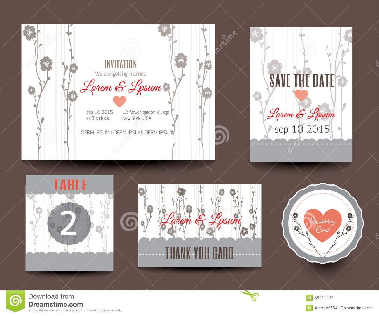 thank you cards postcards thank you wedding cards Glitter Wedding Thank You Cards