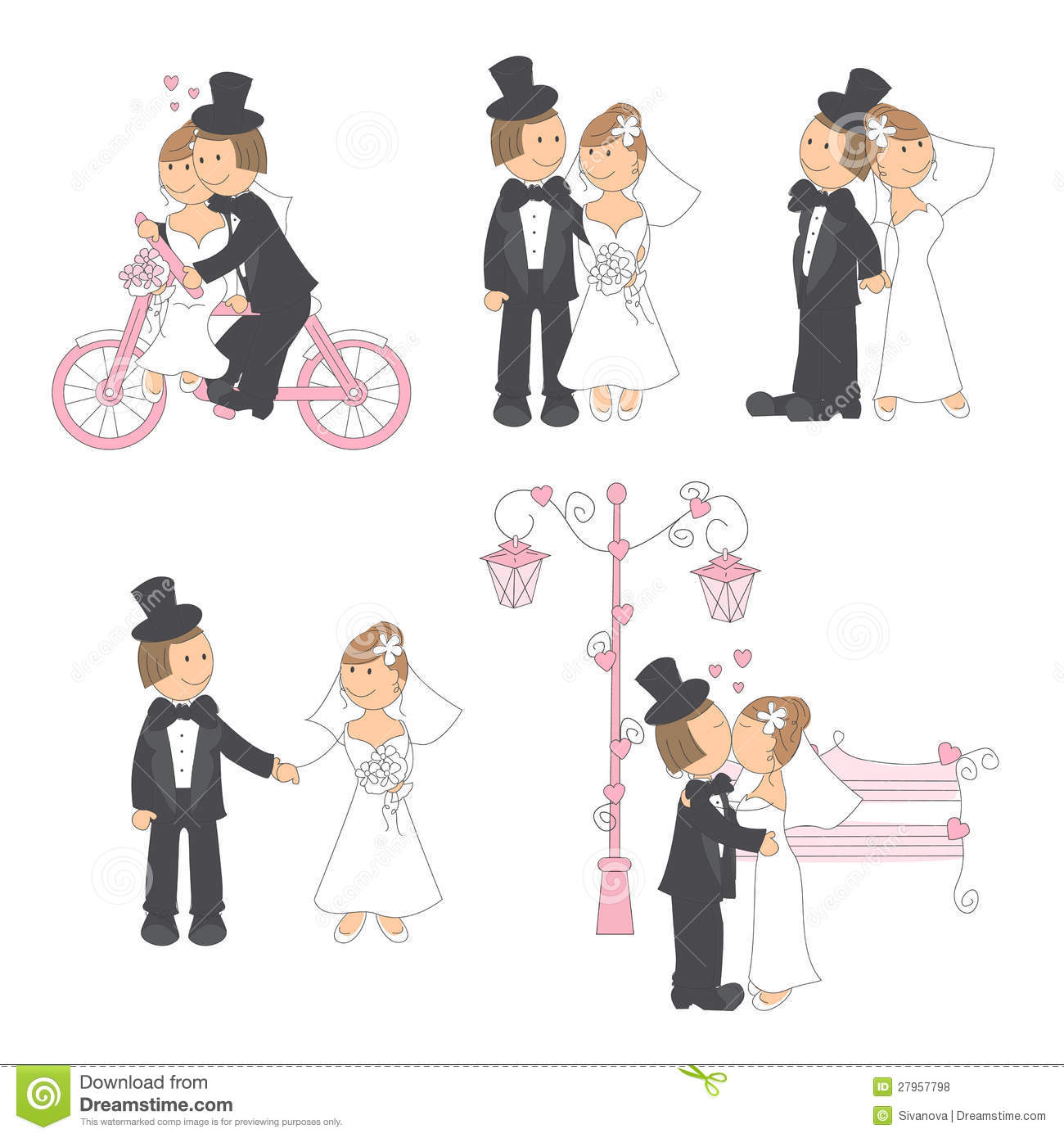 Wedding Invitation Postage Stamps with awesome invitation ideas
