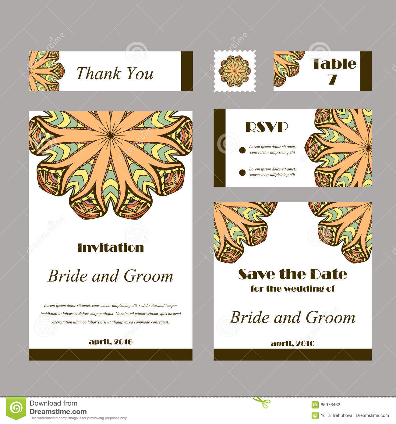 tips to write wedding thank you cards templates anouk invitations