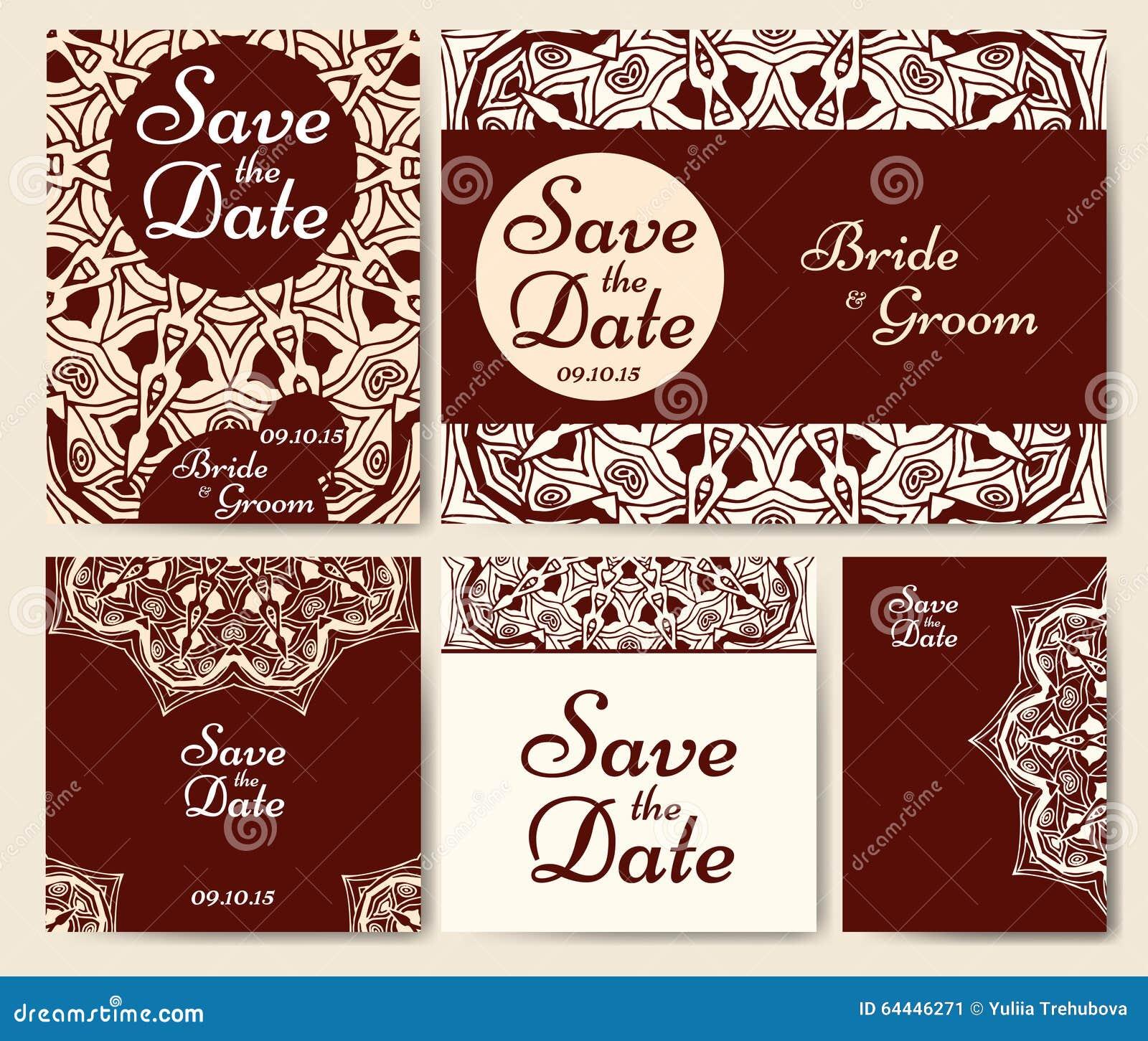 easy wedding thank you card wording templates a