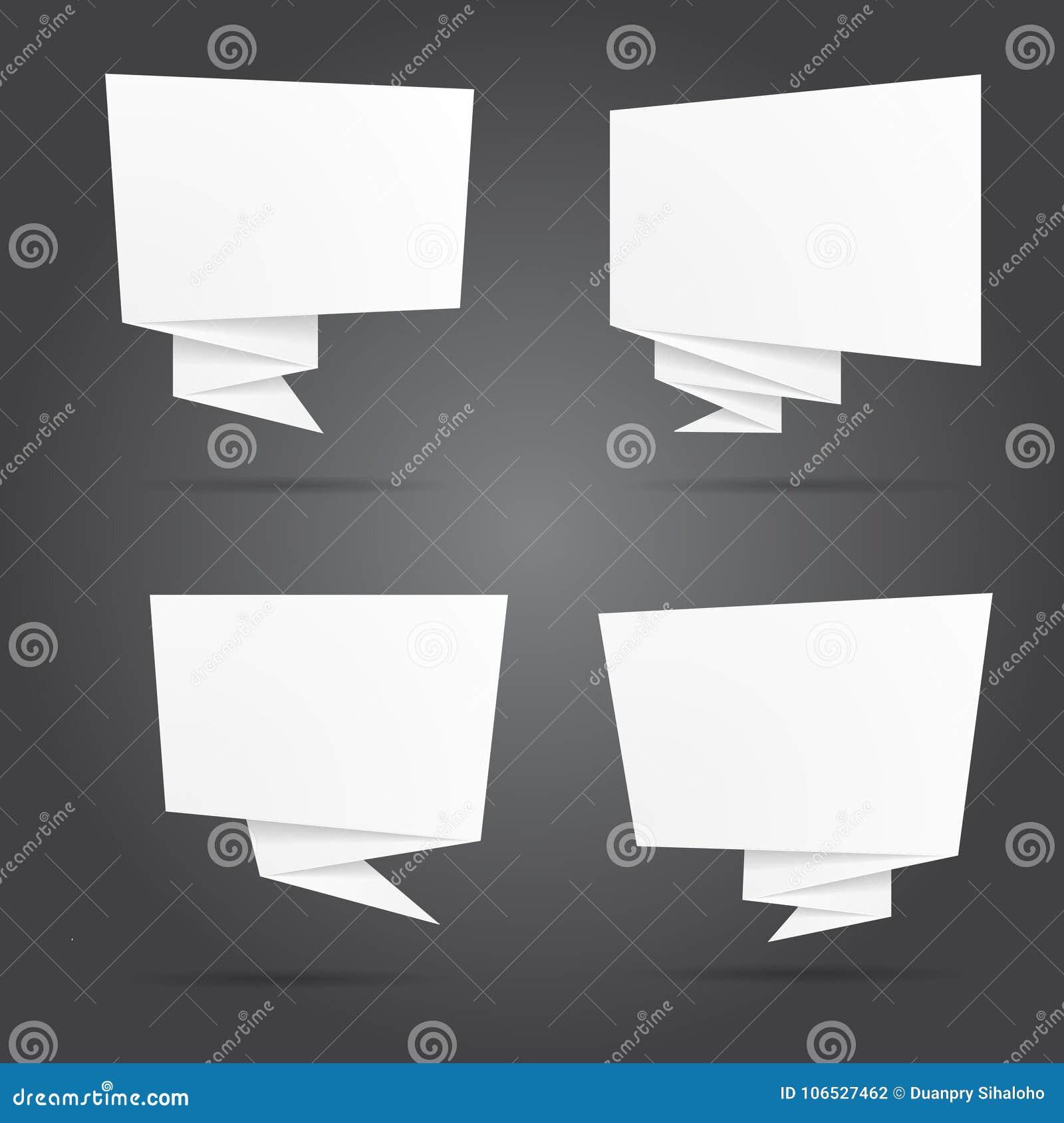 Single Pattern Washi Origami Paper | 1390x1300