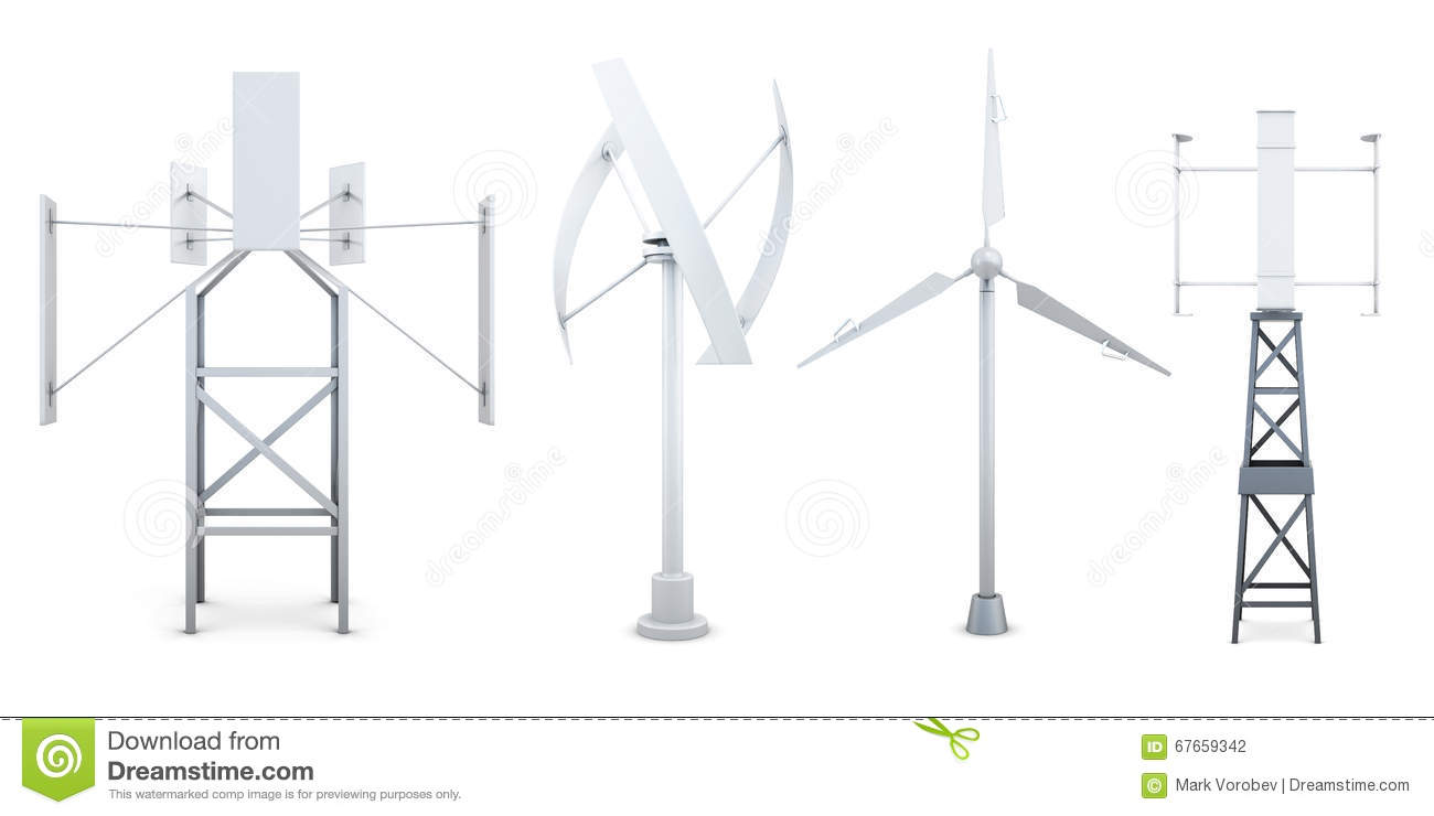 Stationery Clipart Black And White moreover Startups Is Proud To Support Demelza Childrens Hospice further Solar Disruption Yes Utility Death Spiral Necessarily furthermore Ac besides North South East Or West. on business solar panels