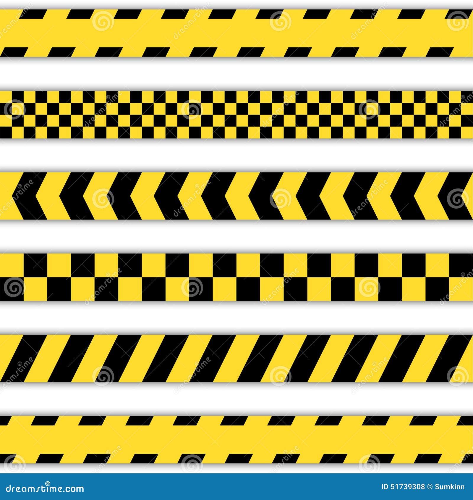 Presco B3102y395 besides Fotos De Archivo La Cinta De La Precauci C3 B3n Y Peligro Se C3 B1al Adentro Vector Incons C3 BAtil Image10078083 further wilcoxsafety furthermore Index2 in addition 10000208. on construction warning tape