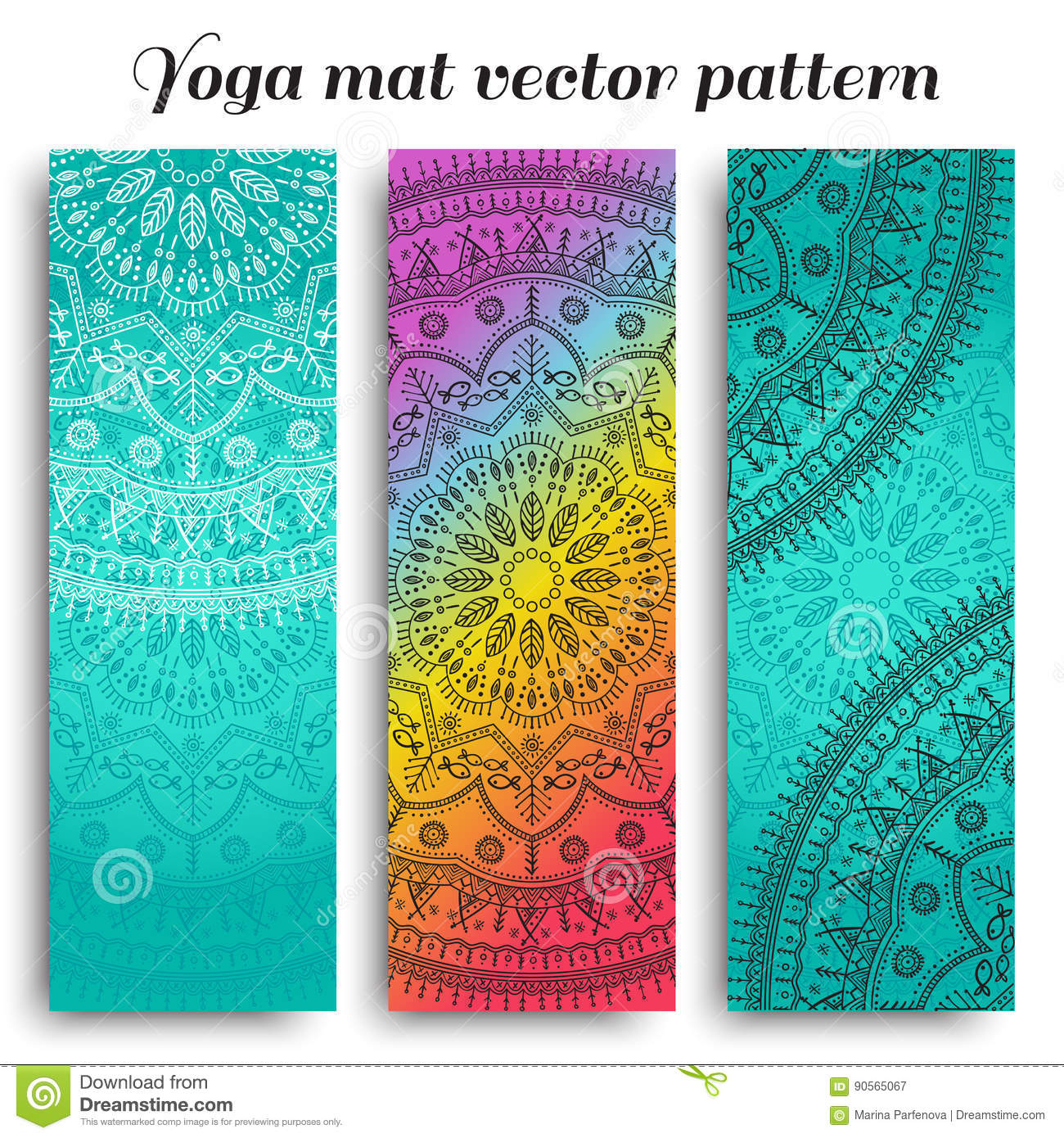 cute golden love mats elephants pom mat graphic one more pin yoga and this design stil explore elephant