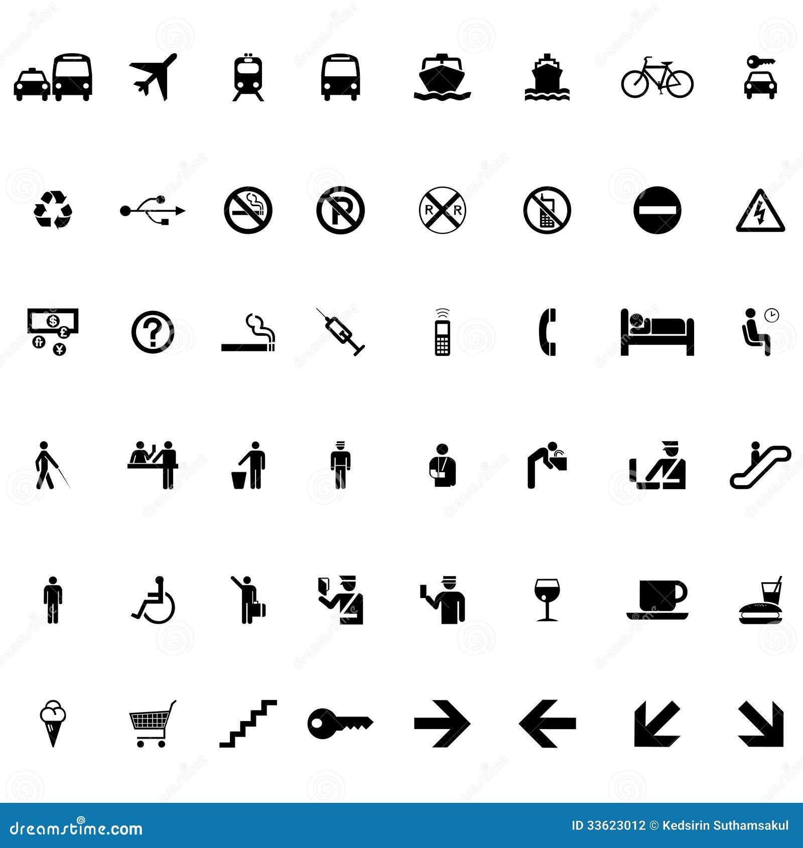 Charmant Schaltschema Symbole Ideen - Elektrische Schaltplan-Ideen ...