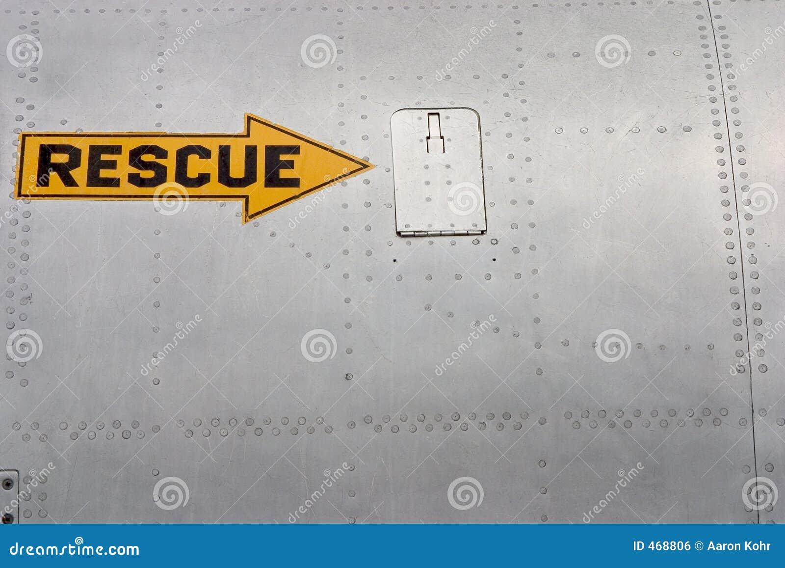 Seta 2 do salvamento