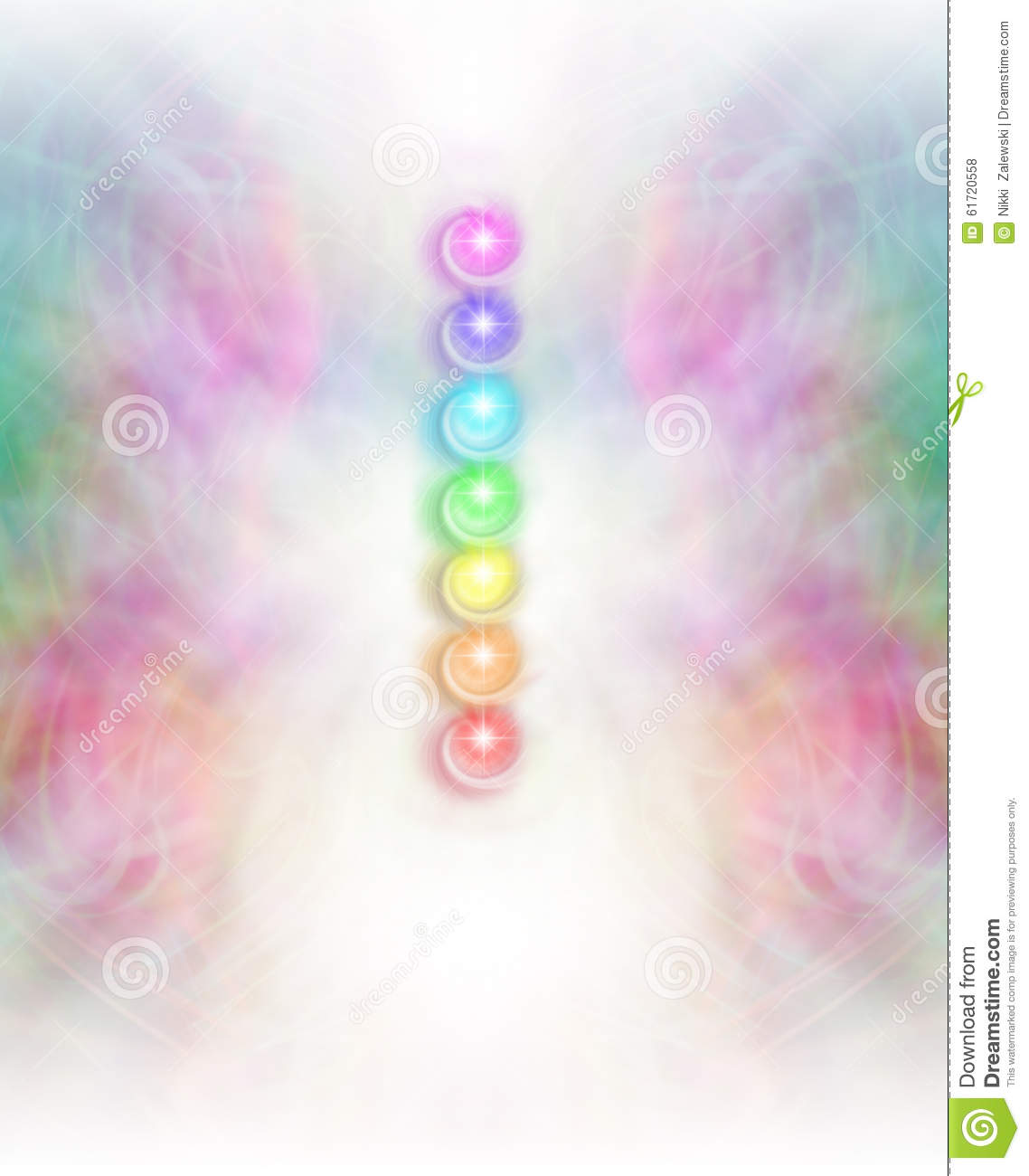 chakra map with Stock Illustration Seven Chakras Subtle Energy Field Background Symmetrical Intricate Pastel Colored Lace Pattern Vertical Row Chakra Image61720558 on 2212113022 also Paddle And Pedal Bears Ears National Monument additionally Stock Photography Ganesha Painting Hindu God Multicolor Image34252542 in addition Newsletter411 further Naruto.