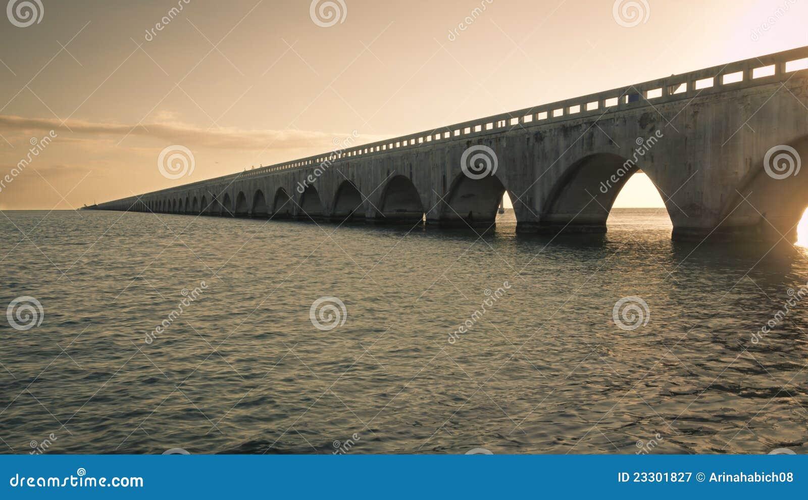 7 mile bridge blowjob amp finger bang poundcak3 3