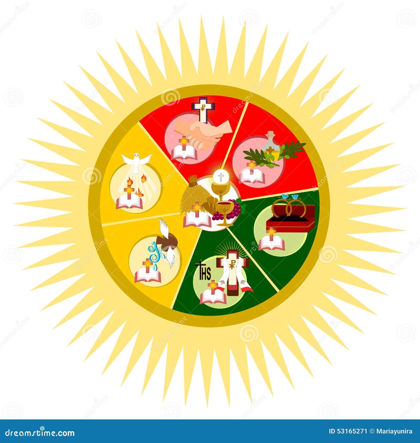 Sacraments stock illustrations 203 sacraments stock sacraments stock illustrations 203 sacraments stock illustrations vectors clipart dreamstime biocorpaavc