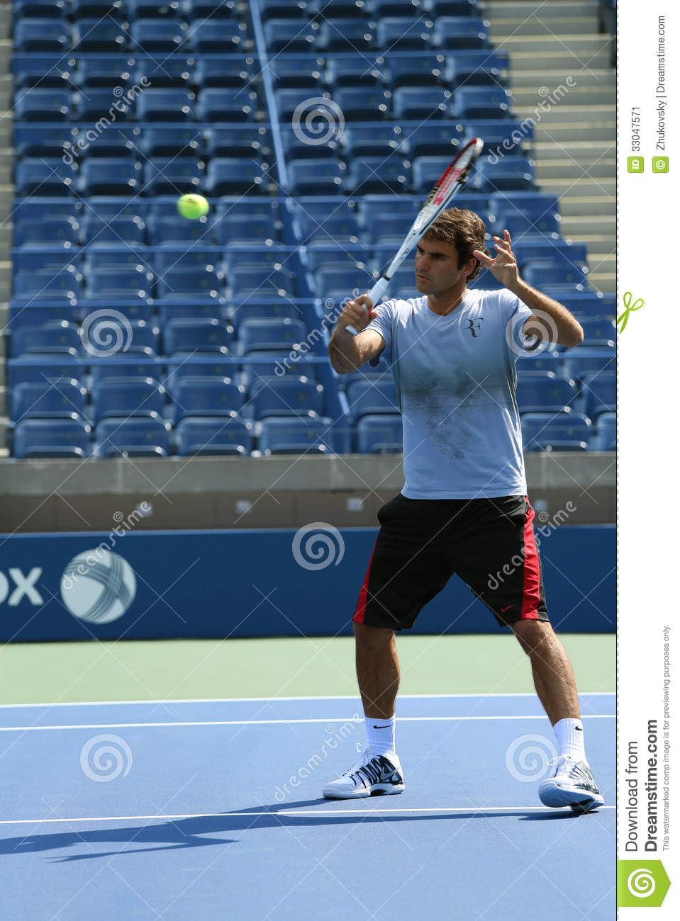 roger federer the epitome of an ethical leader Monday, 8 october 2012 angika sagar_video posted by.