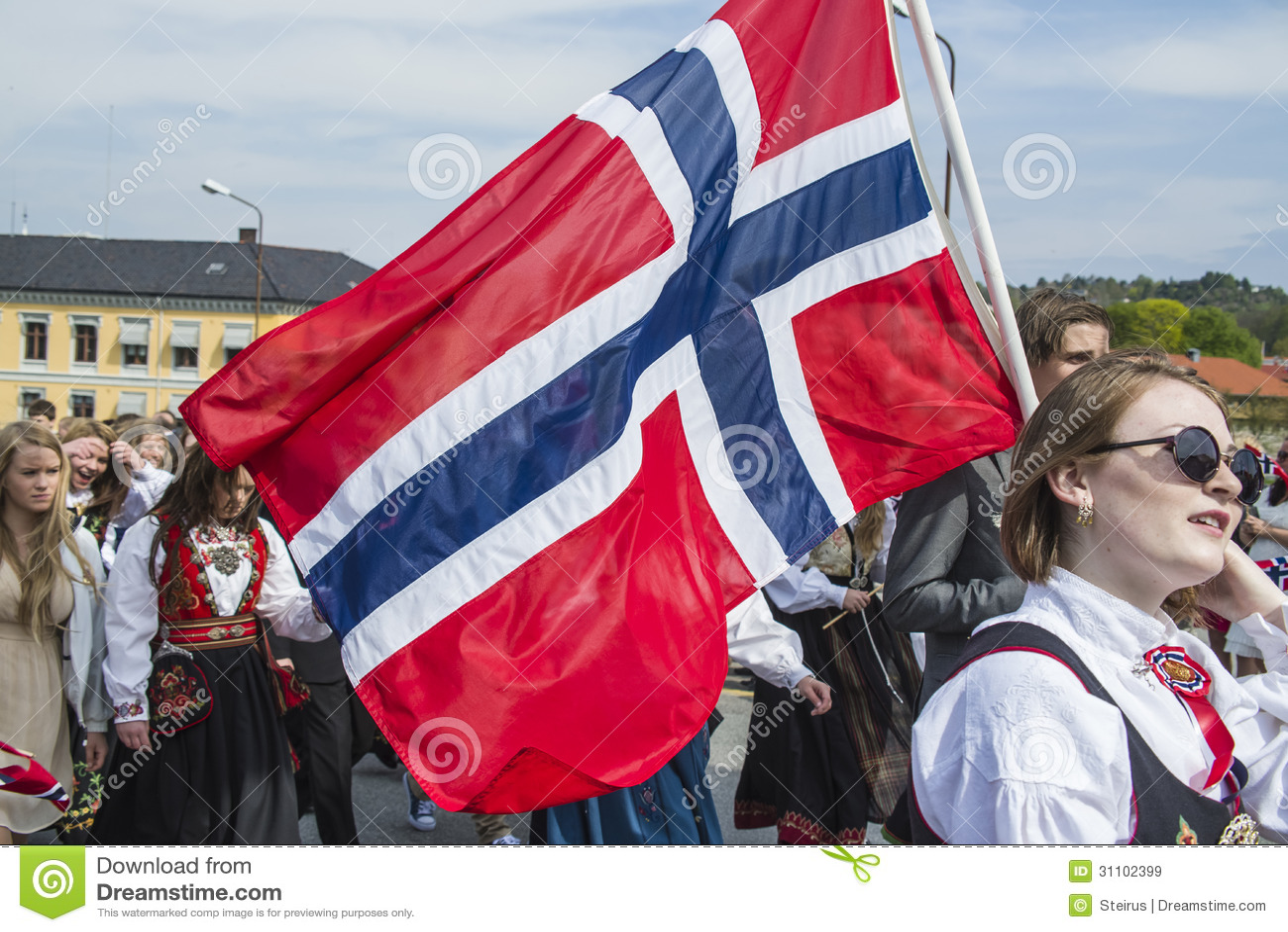 norske datingsider gratis time and date oslo