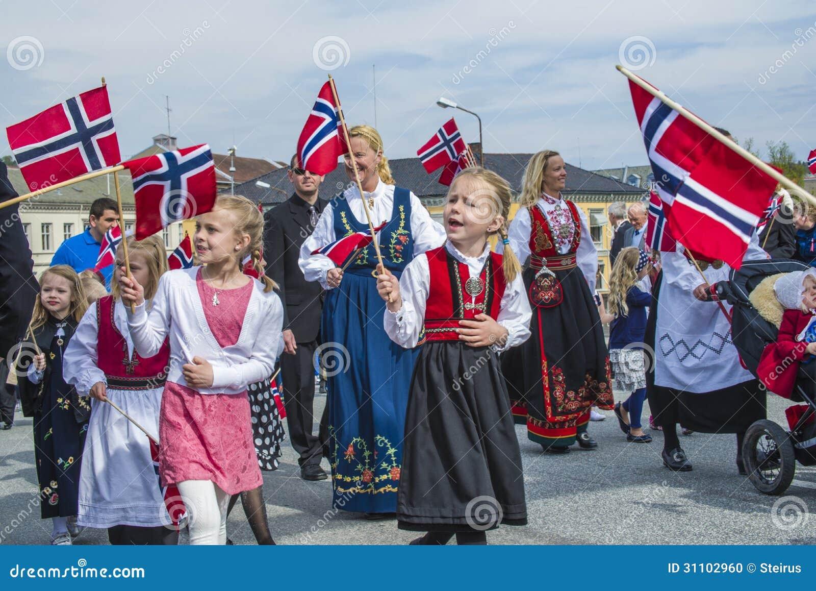 norsk eskortejente time and date oslo