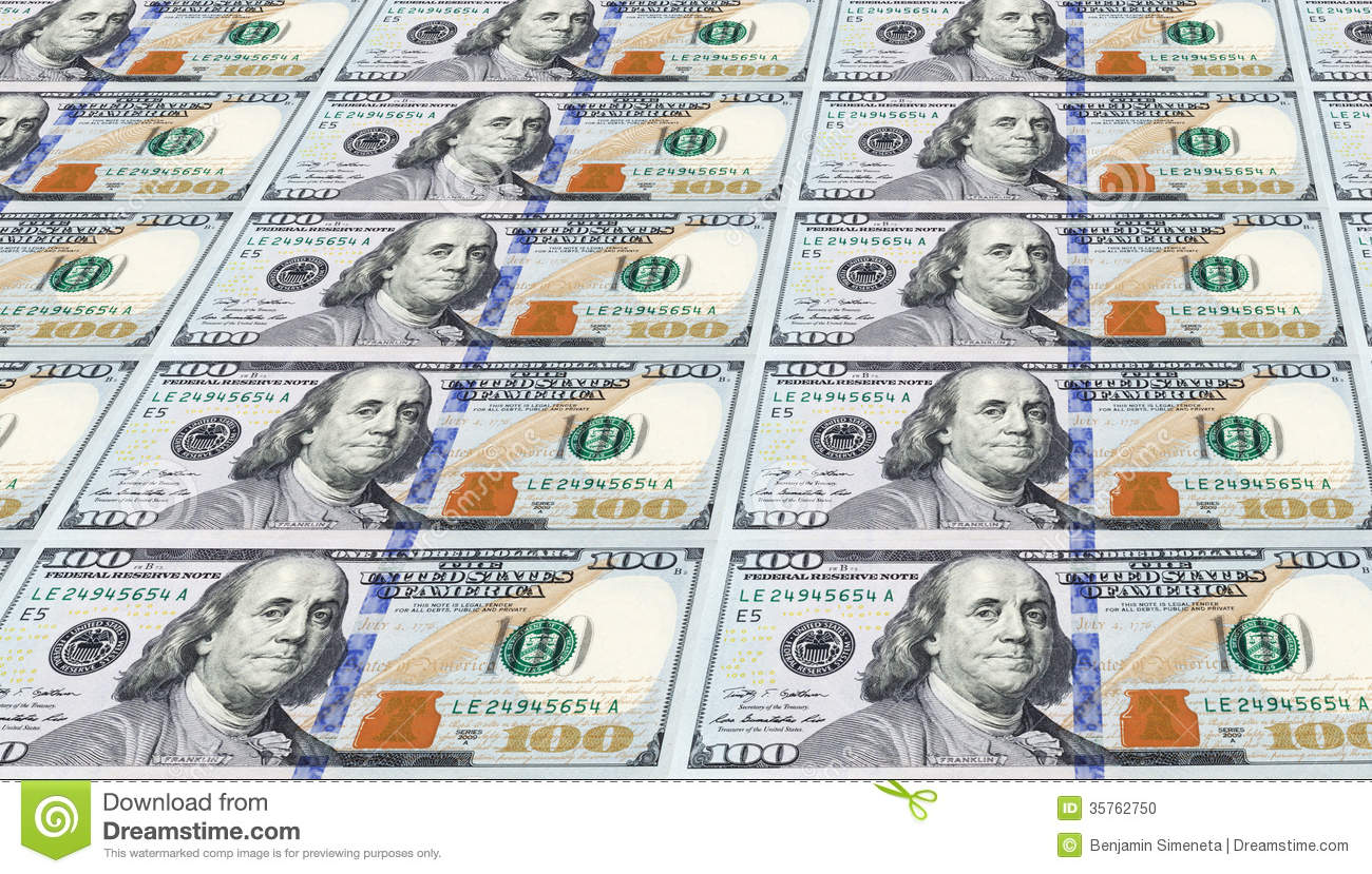 One thousand dollar bill stock photo for 200 thousand dollar homes