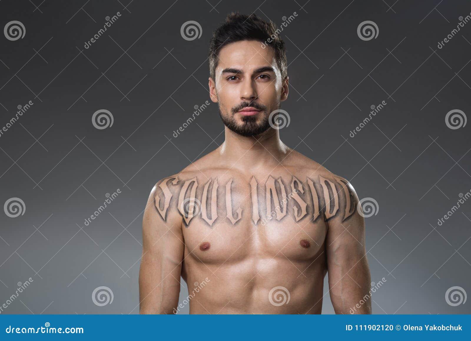Tattoo Stock Photos: Download 735 Royalty Free Photos