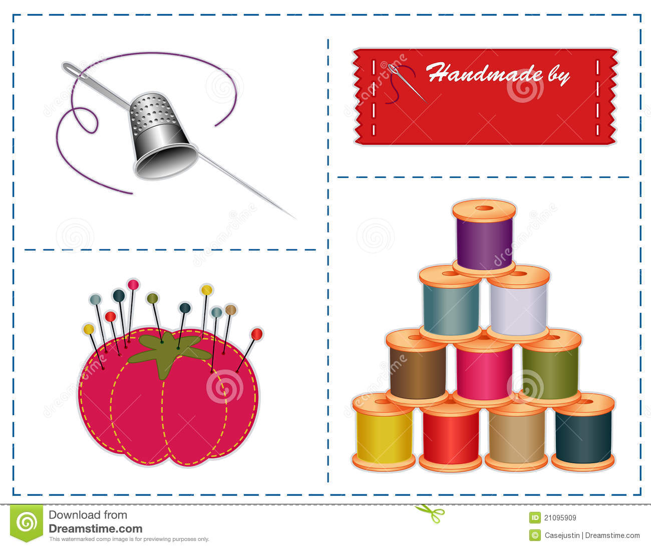 Diy Projects Sewing Crafts
