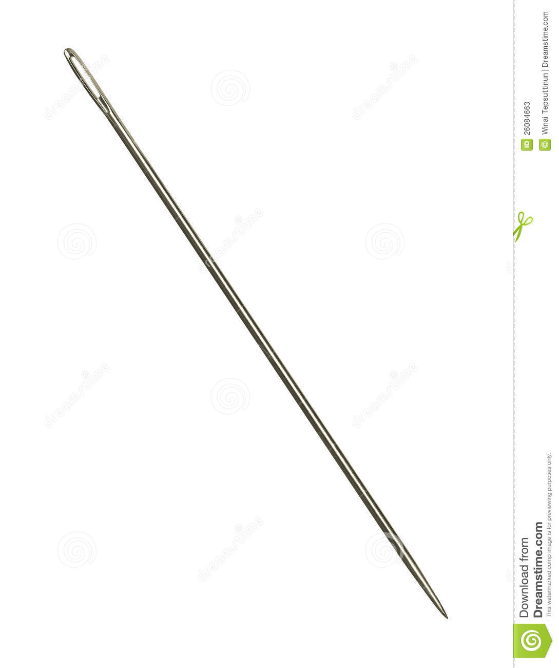 clipart silver needle with Stock Photos Sewing Needle Image26084663 on Safety Pin Isolated On White Background 143654 Vector Clipart likewise 20131102 How To Buy A Lacrosse Stick as well Stock Photos Sewing Needle Image26084663 together with Silver Medical Record Icon 1182303 additionally Tailor.