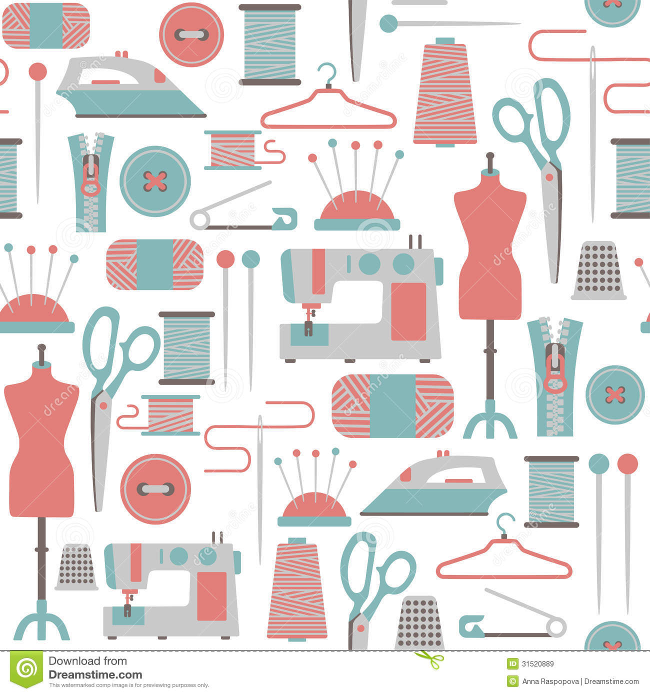 Free sewing patterns download image collections craft decoration sewing pattern royalty free stock images image 31520889 royalty free stock photo download sewing pattern jeuxipadfo jeuxipadfo Gallery